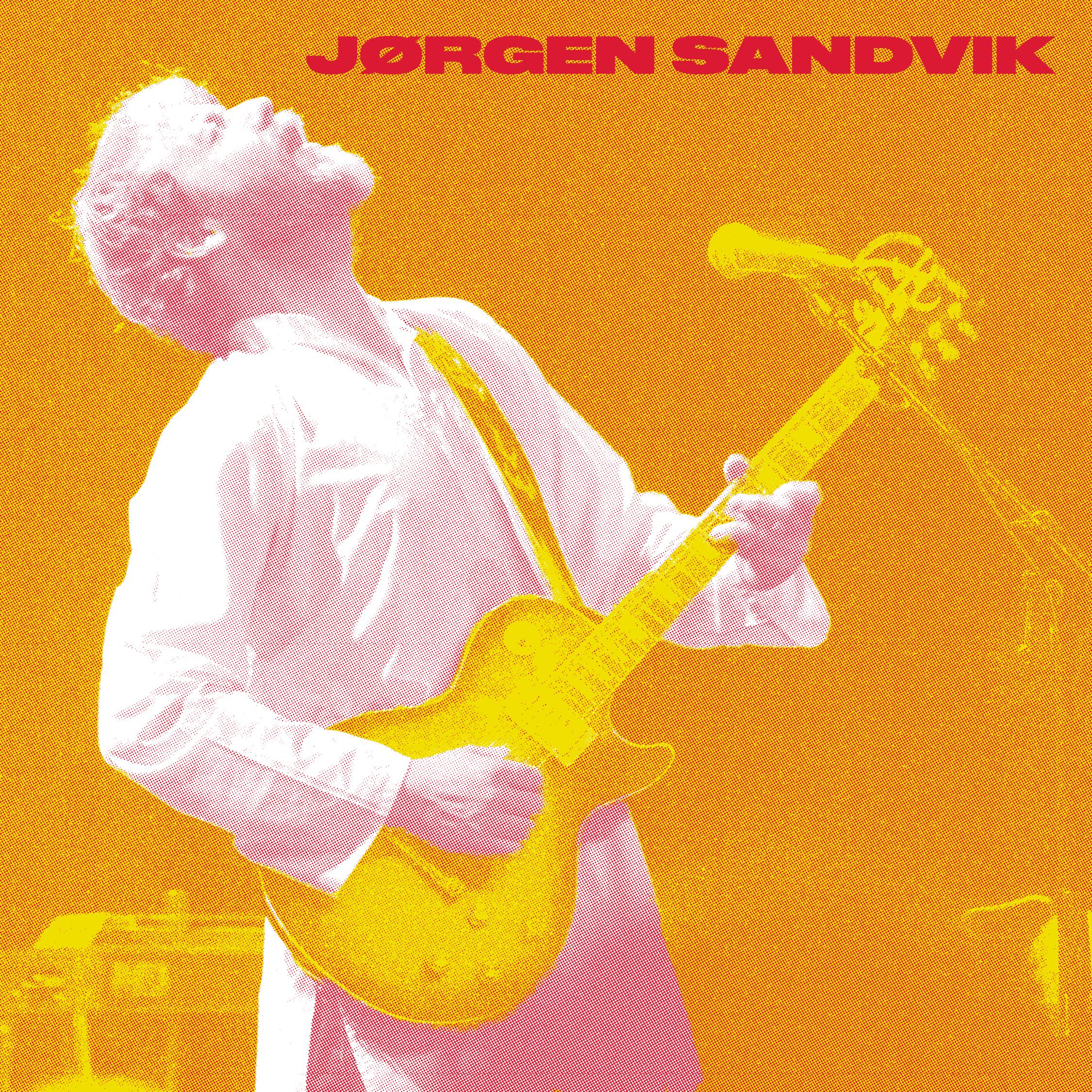 Jørgen Sandvik, kjent fra Real Ones, har nylig sluppet sitt første soloalbum «Permanent Vacation». Mottakelsen har vært god i norsk og utenlandsk presse. Låter fra albumet har vært spilt på mer enn 100 radiostasjoner i Europa, samt på sjanger-relaterte stasjoner i Australia og USA. Som soloartist spiller Jørgen blues og på scenen er han både med og uten band. Bandet består av medlemmer i toppklassen av Bergens profesjonelle musikkmiljø.