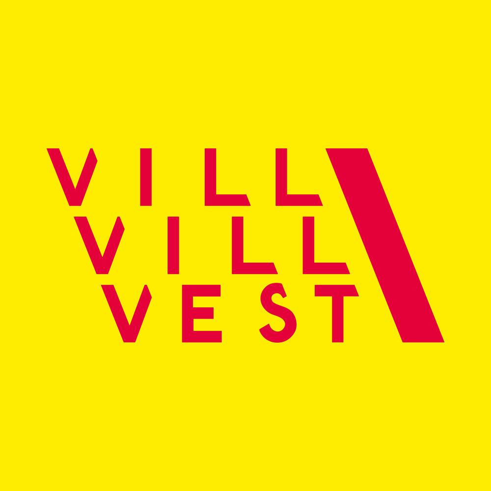 vvv18-web-image-180419-002.jpg