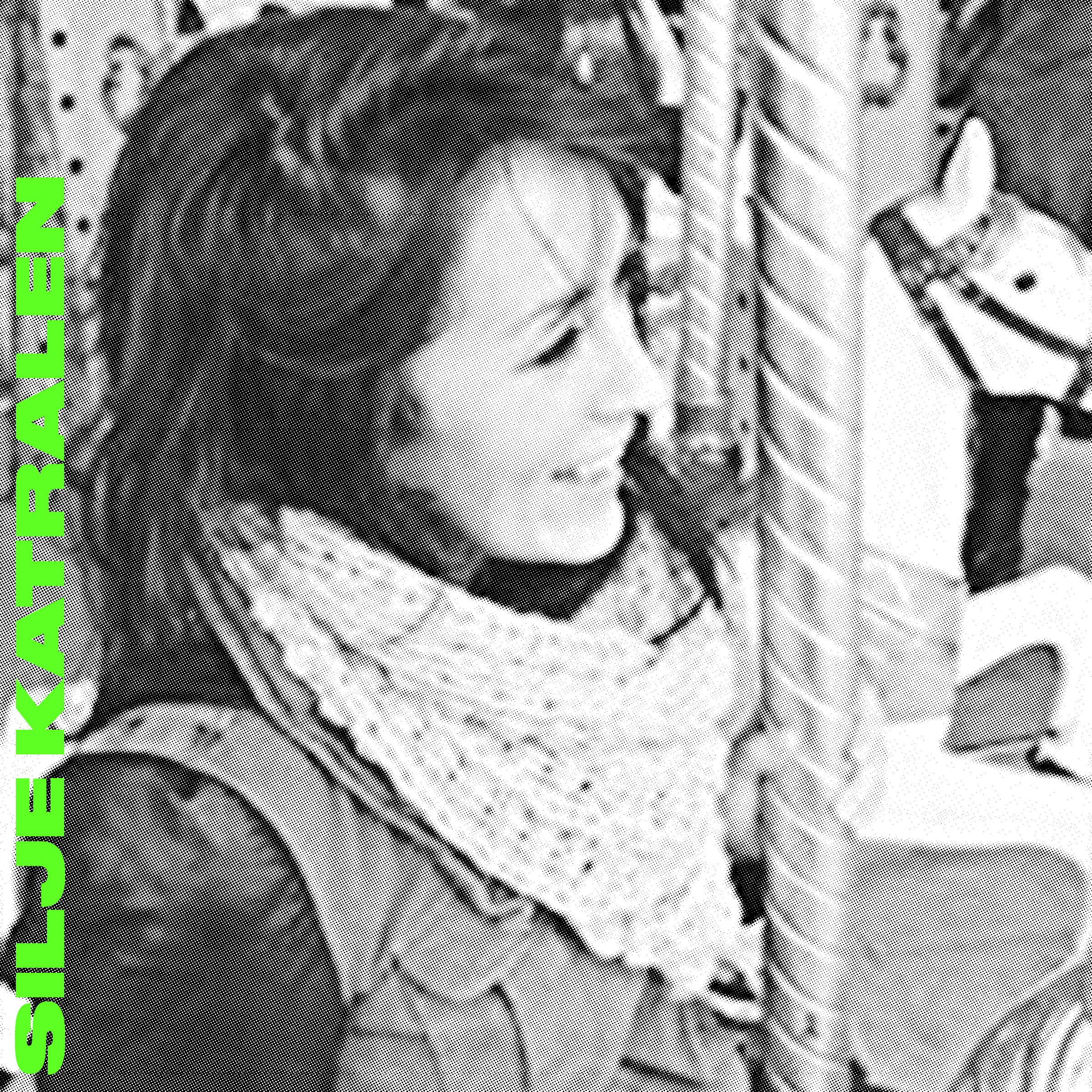 Synkronisering og merkevare  Silje Katralen er music supervisor og komponist. Hun jobber som music supervisor i musikkbyrået ohlogy og som music supervisor i snaxville productions.  Goran Obad og Silje Katralen fra musikkbyrået Ohlogy vil i dette foredraget diskutere hvordan synkronisering av musikk påvirker artisters merkevare. Er det slik at en plassering i en TV-serie, film, eller spill alltid er bra? Goran og Silje vil under dette seminaret se på hvordan du som artist kan gjøre de riktige valgene for å øke verdien på din merkevare.   'Synkronisering og merkevare med Ohlogy' er et foredrag av Goran Obad og Silje Katralen
