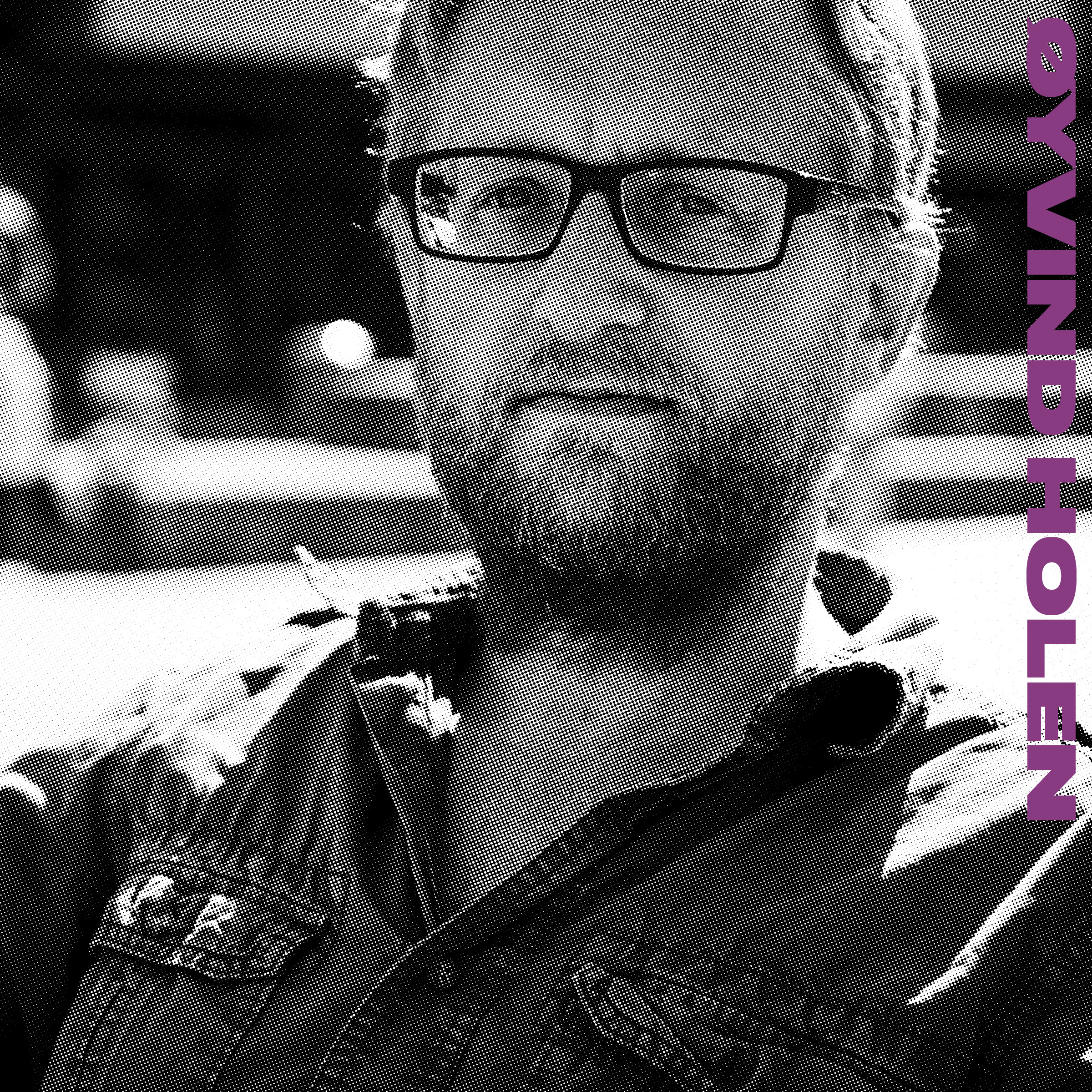 Øyvind Holen - Øyvind Holen (b. 1973) is from Lindeberg in Oslo. Since 2007 he has worked in Dagens Næringsliv's Friday supplement, D2. In addition, he has written several non-fiction books and comics. He debuted with
