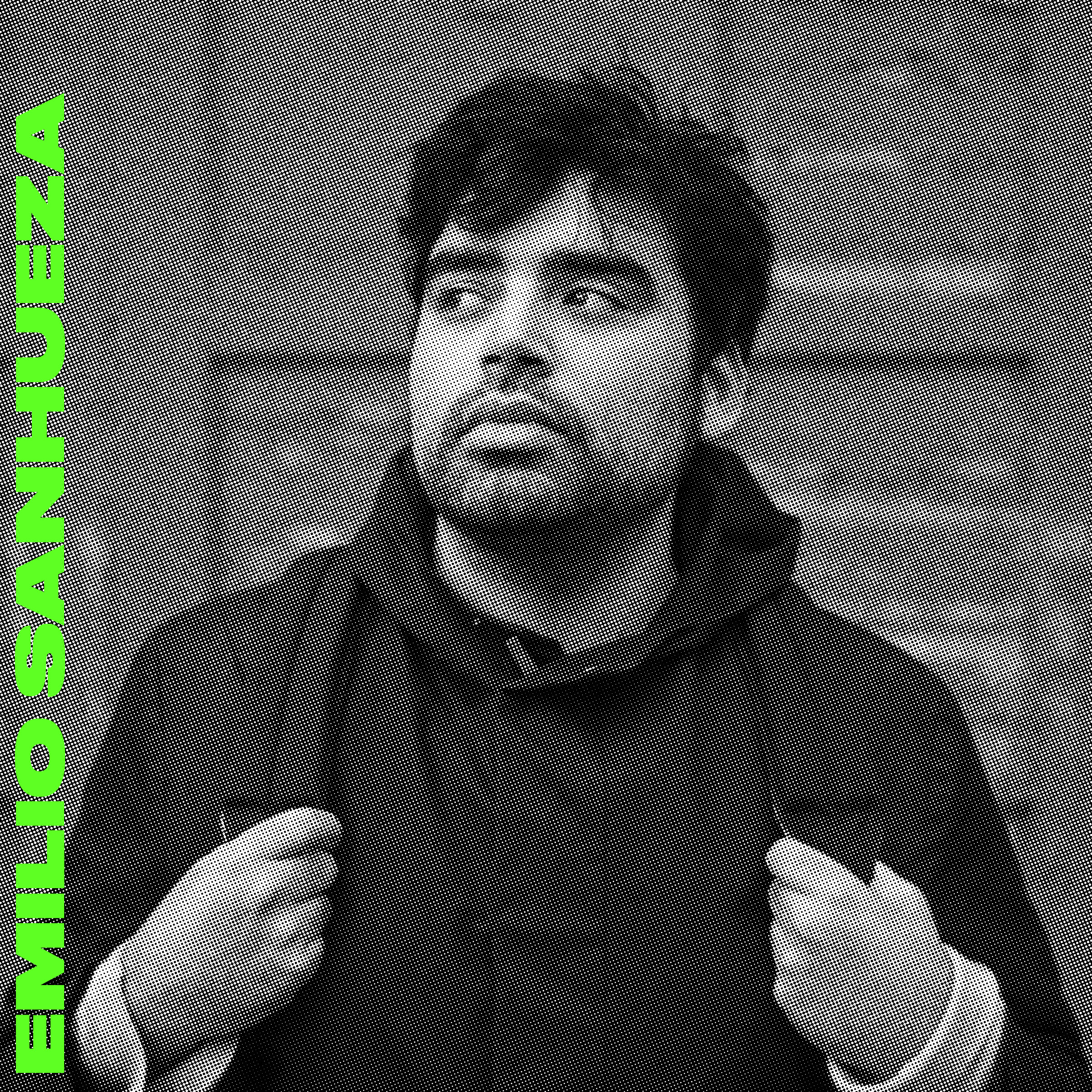 Emilio Sanhueza - Emilio Sanhueza is a former commentator and reviewer in the Norwegian newpaper Bergens Tidende. He has run the record label 'Nabovarsel' and currently works for the BIT20 Ensemble. He also holds a Master of Literature from UiB.