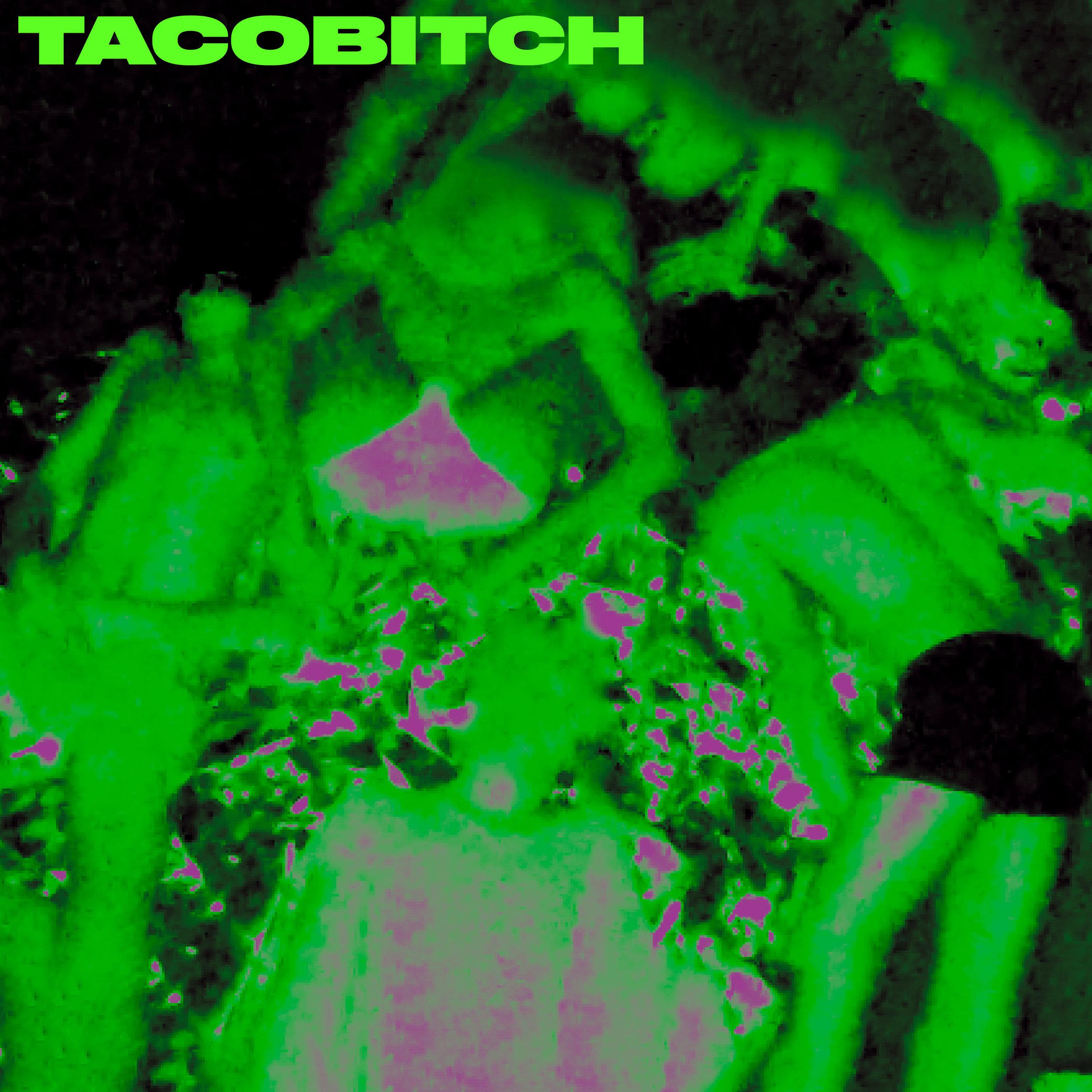 foto: Tacobitch