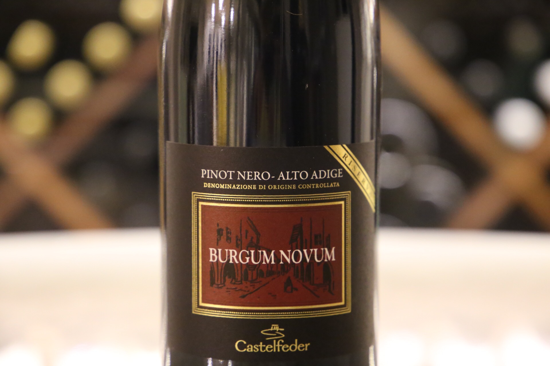 Castelfeder Bottle shot2.JPG