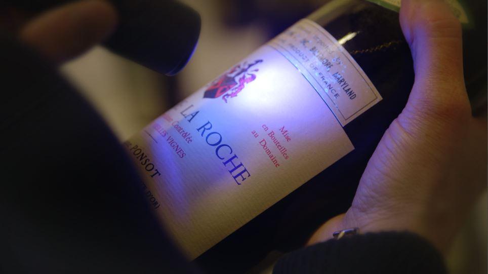 Sour Grapes Dogwoof Documentary 5.JPG