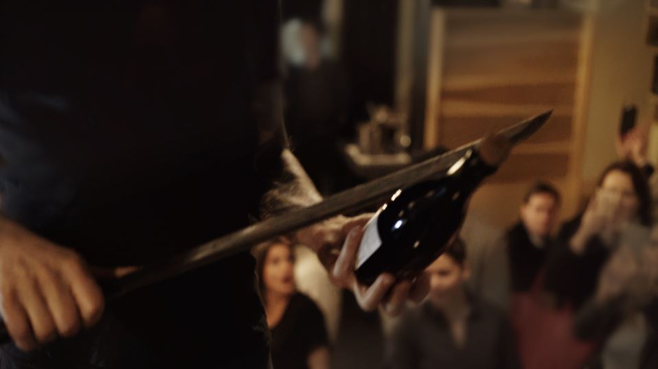 Sour Grapes Dogwoof Documentary 10.JPG