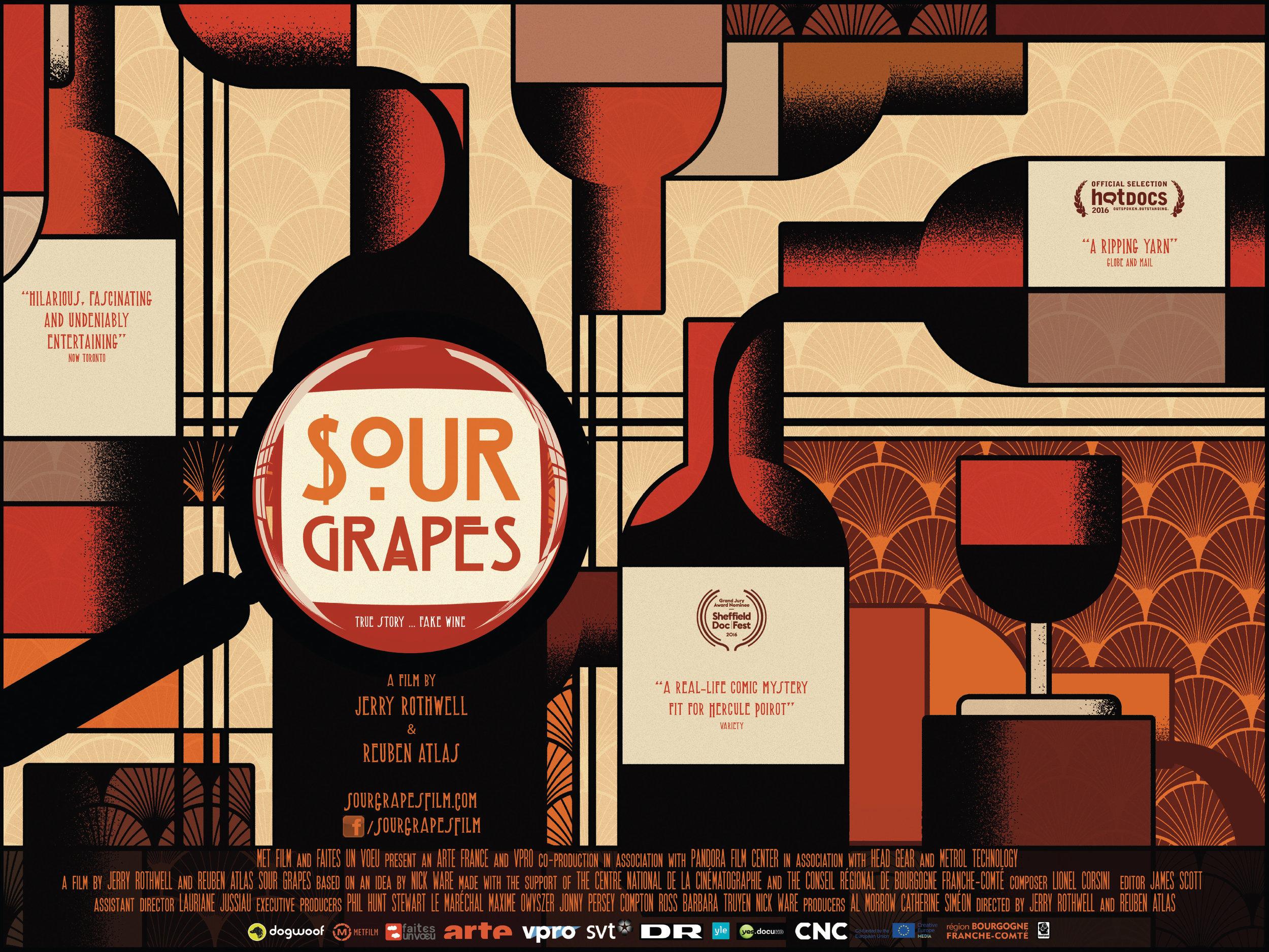 Sour-Grapes_quad_Web.jpg