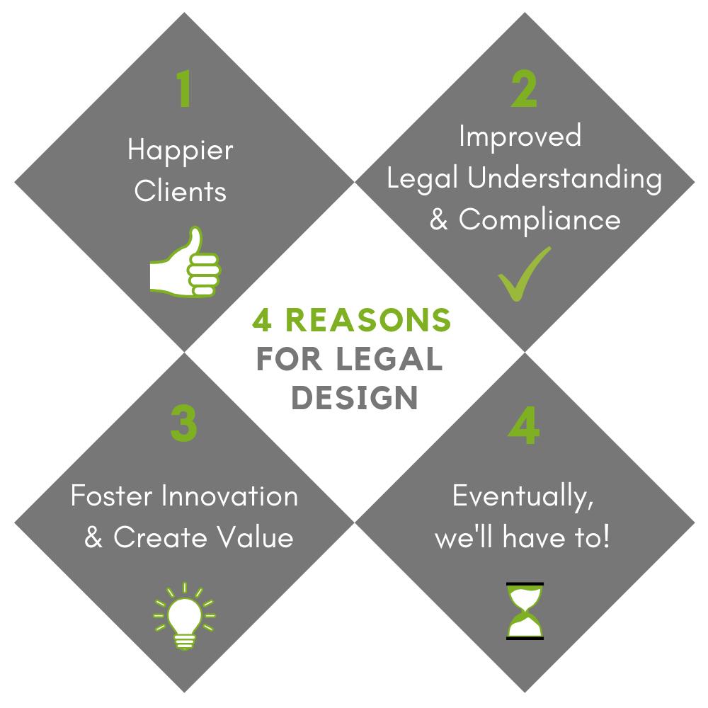 legal design3.png