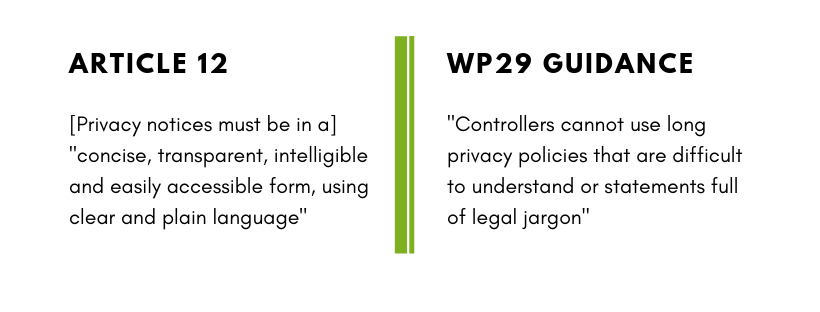 legal design4.png