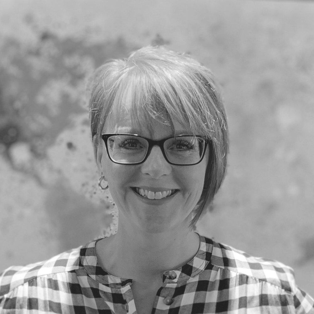 Barbara Hamilton-Bruce, Head of Client Operations, joined Wavelength in March 2019 and brings extensive experience in legal operations and transformative change from her role as Head of Client Operations at Slater and Gordon Lawyers. Barbara is skilled at bringing together talented individuals to understand and design solutions to deliver improved experiences.