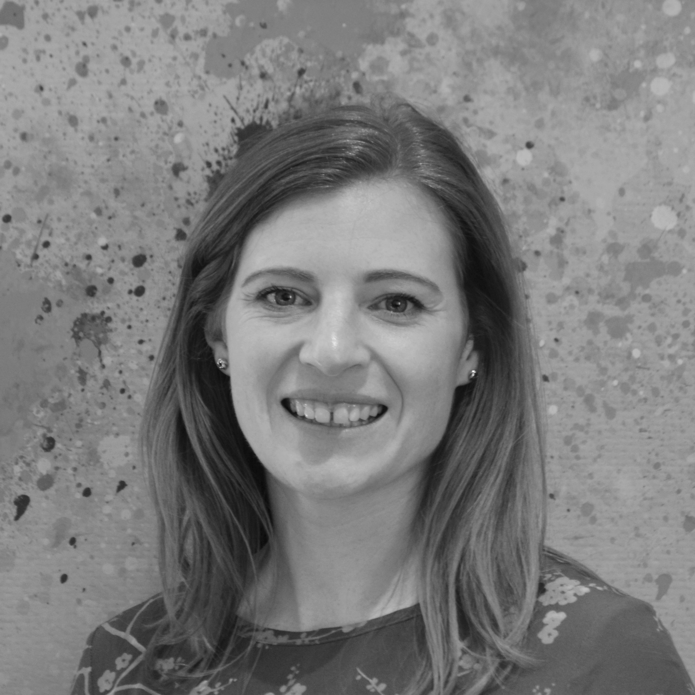 Annabel Wilson started her new role as a Legal Design Engineer in May 2019, transferring her world-class litigation skills into creative design-thinking with a focus on creating practical solutions that are easy to implement and foster positive change for everyone.