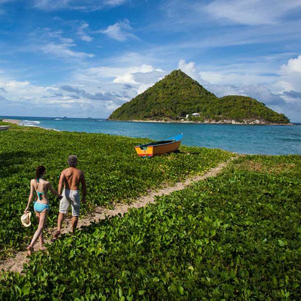 grenada-beaches-mobile.jpg