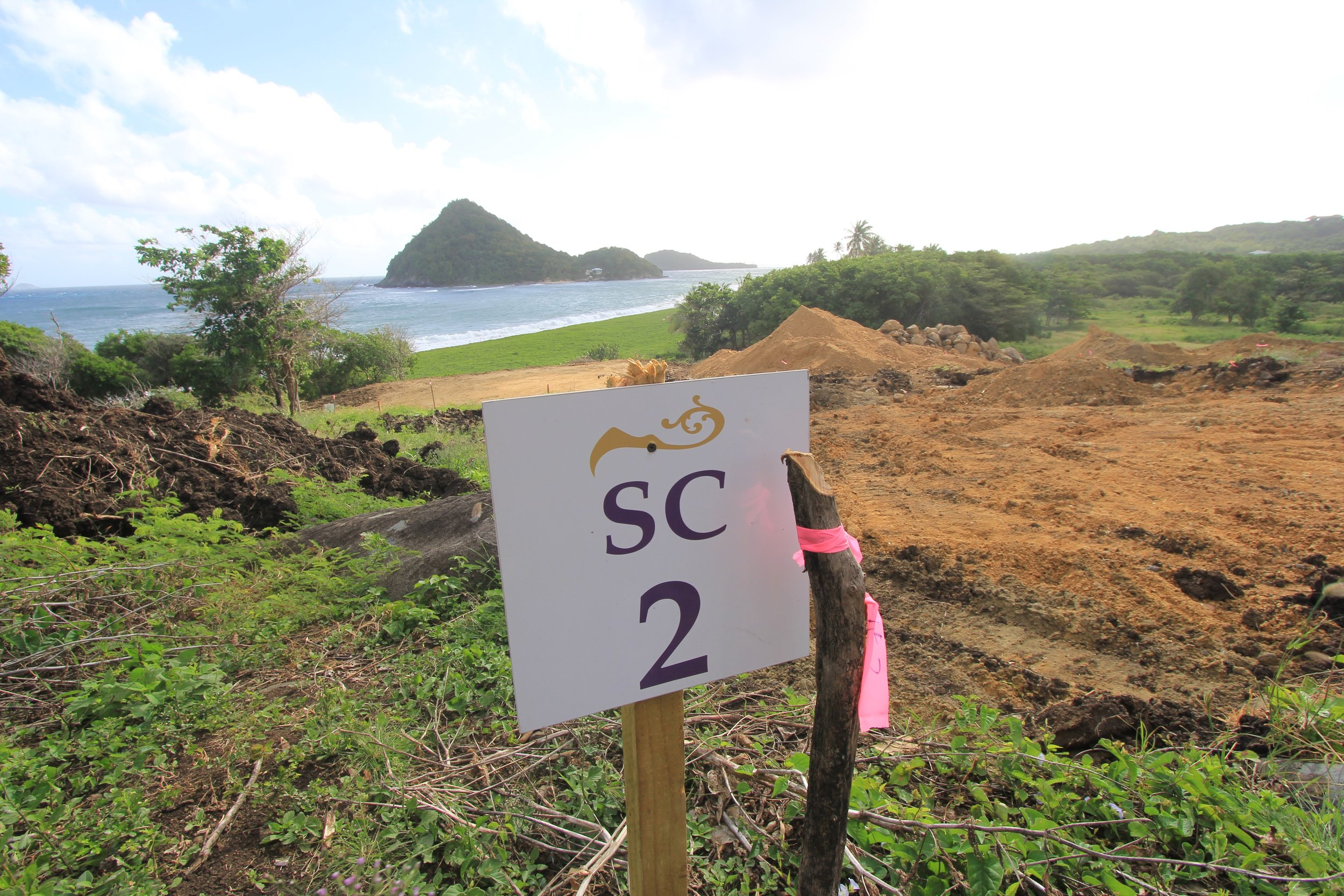 Feb17_SC2_construction - 1.jpg