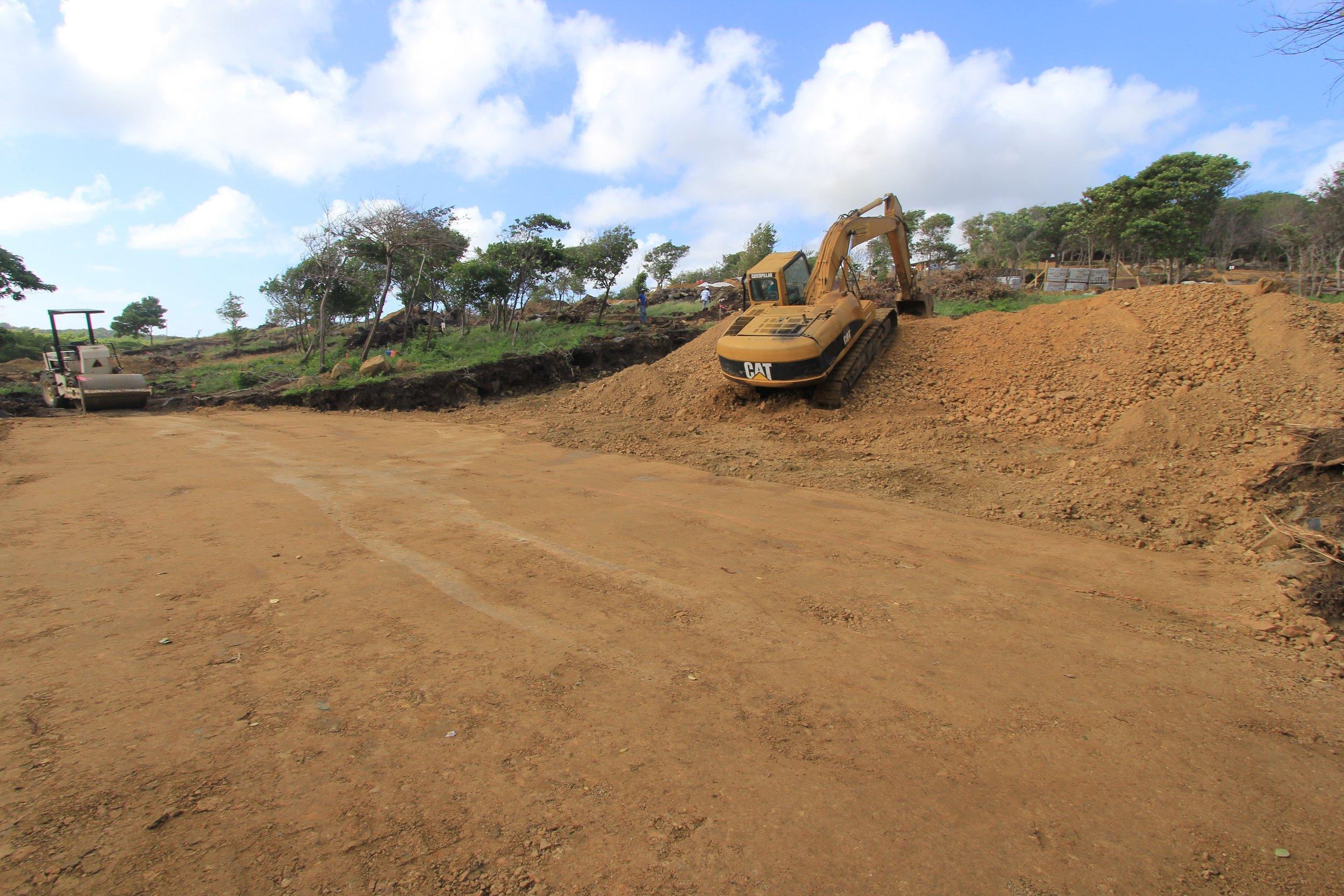 Feb17_SC4_construction - 2.jpg