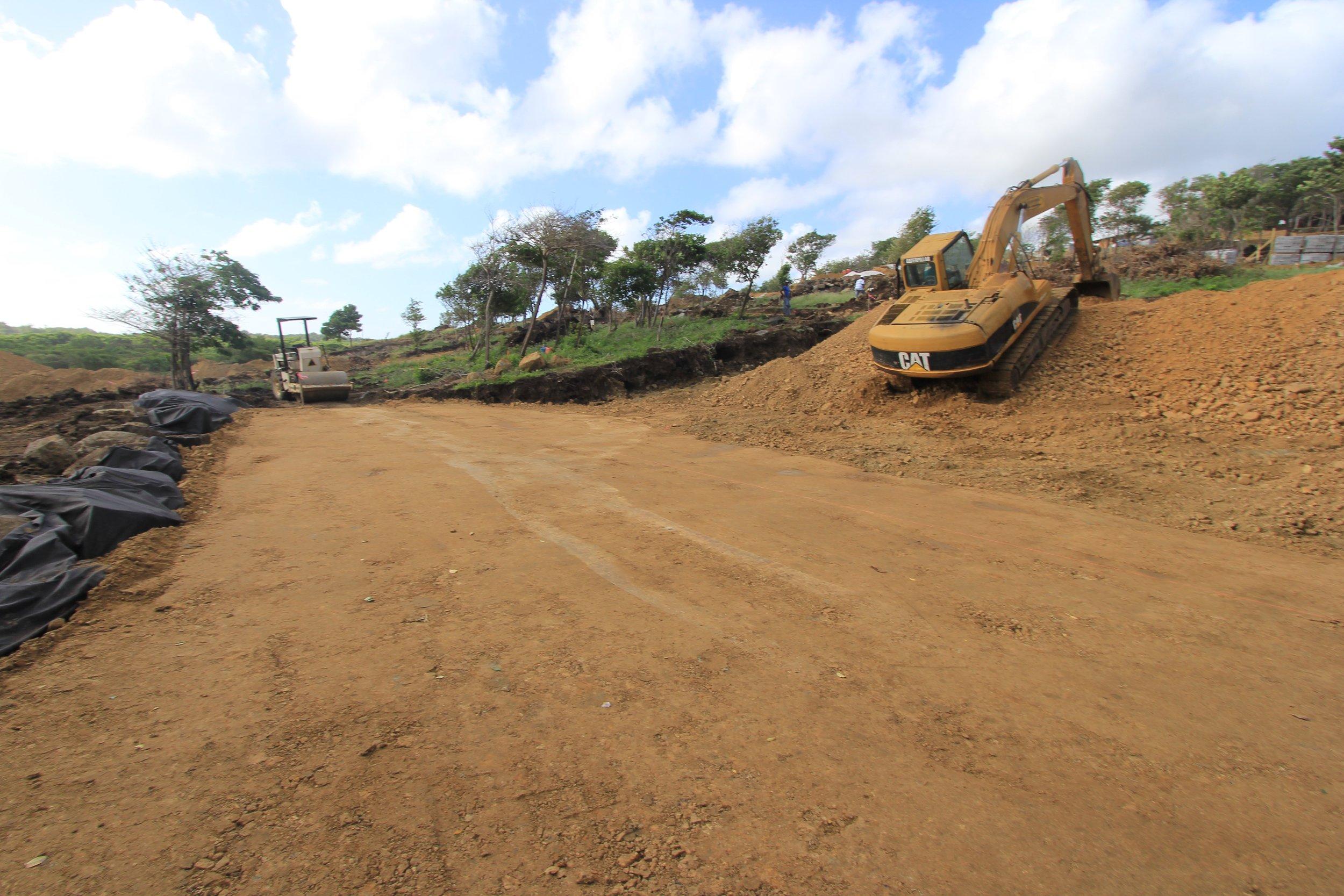 Feb17_SC4_construction - 3.jpg