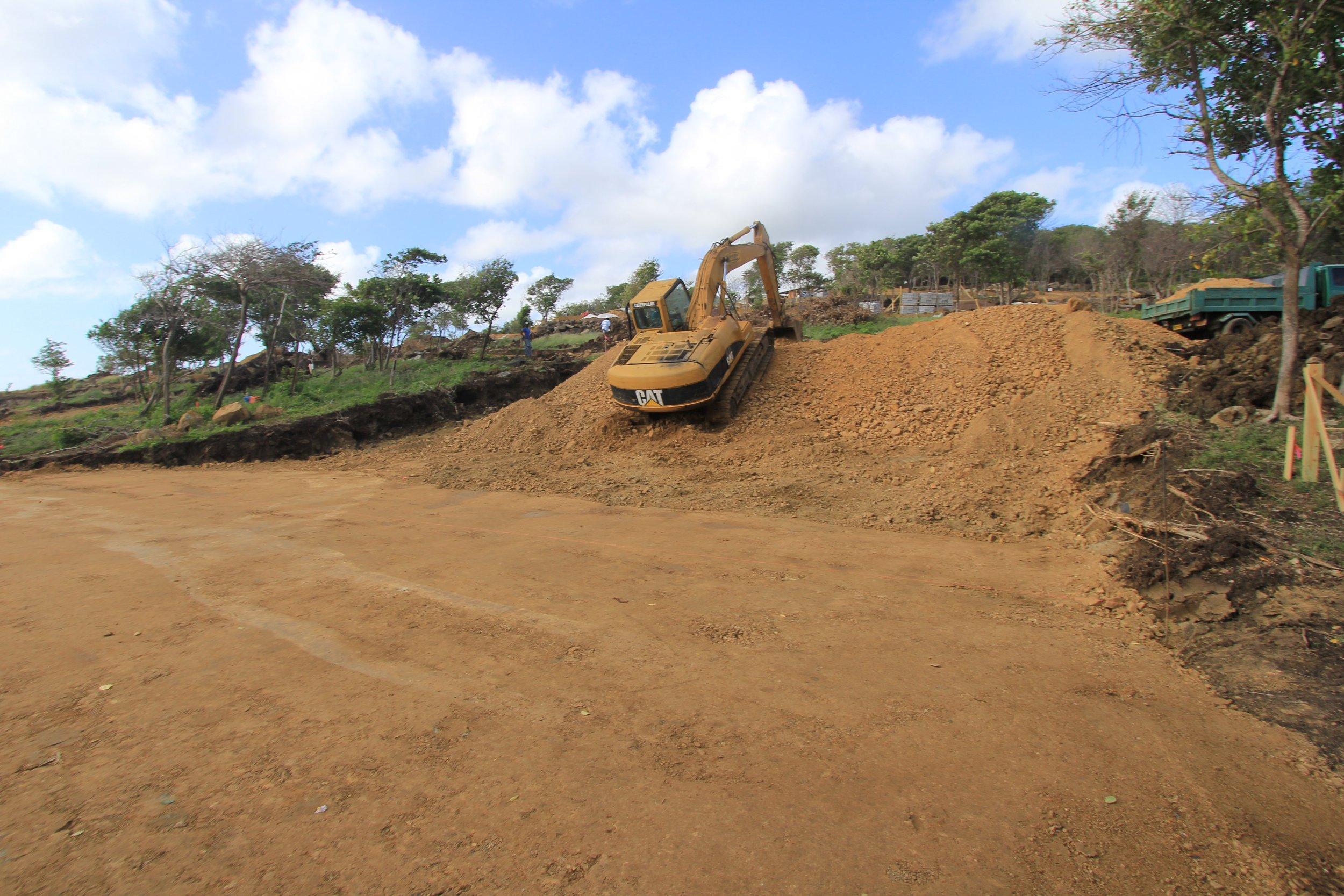 Feb17_SC4_construction - 4.jpg