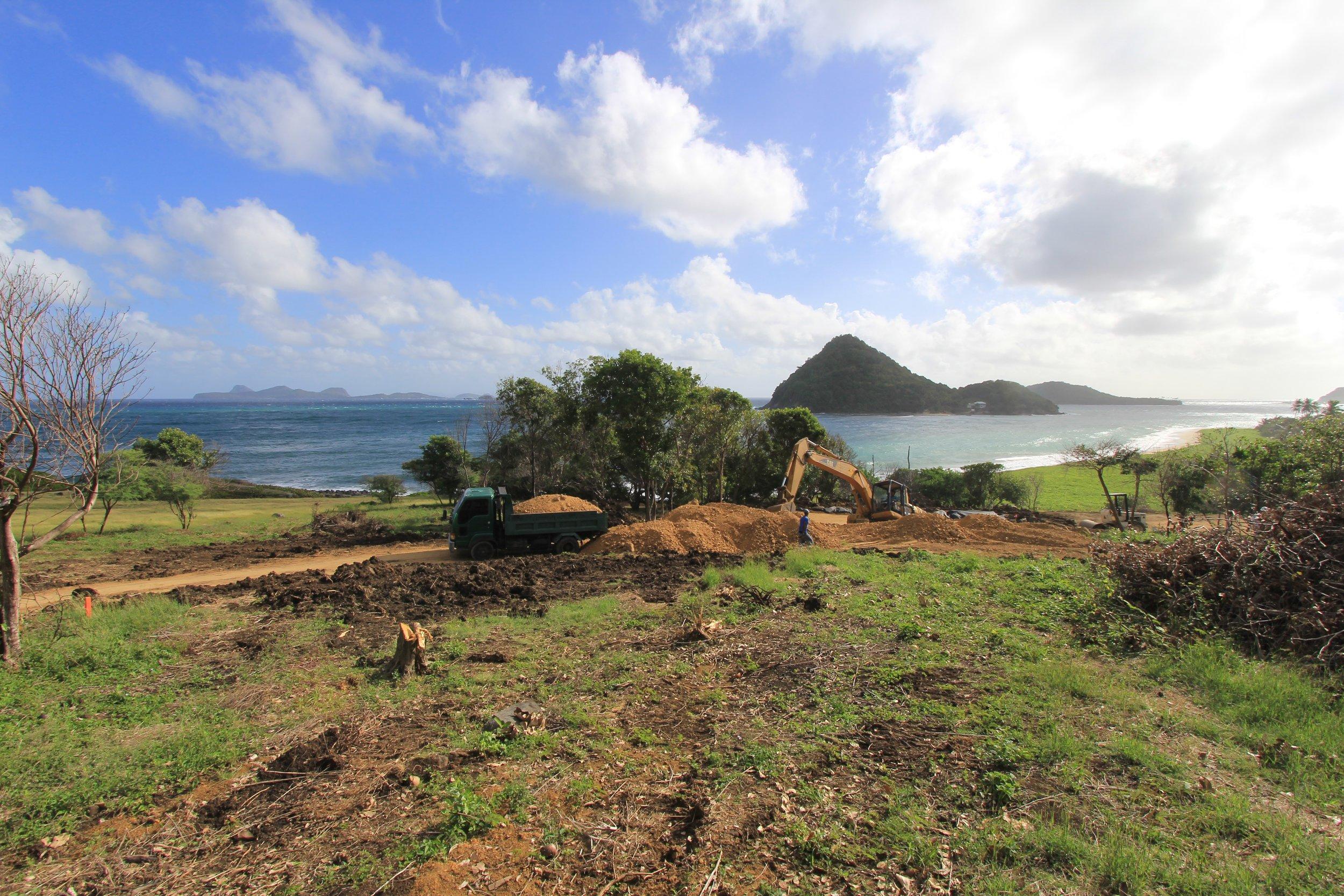 Feb17_SC5_construction - 4.jpg
