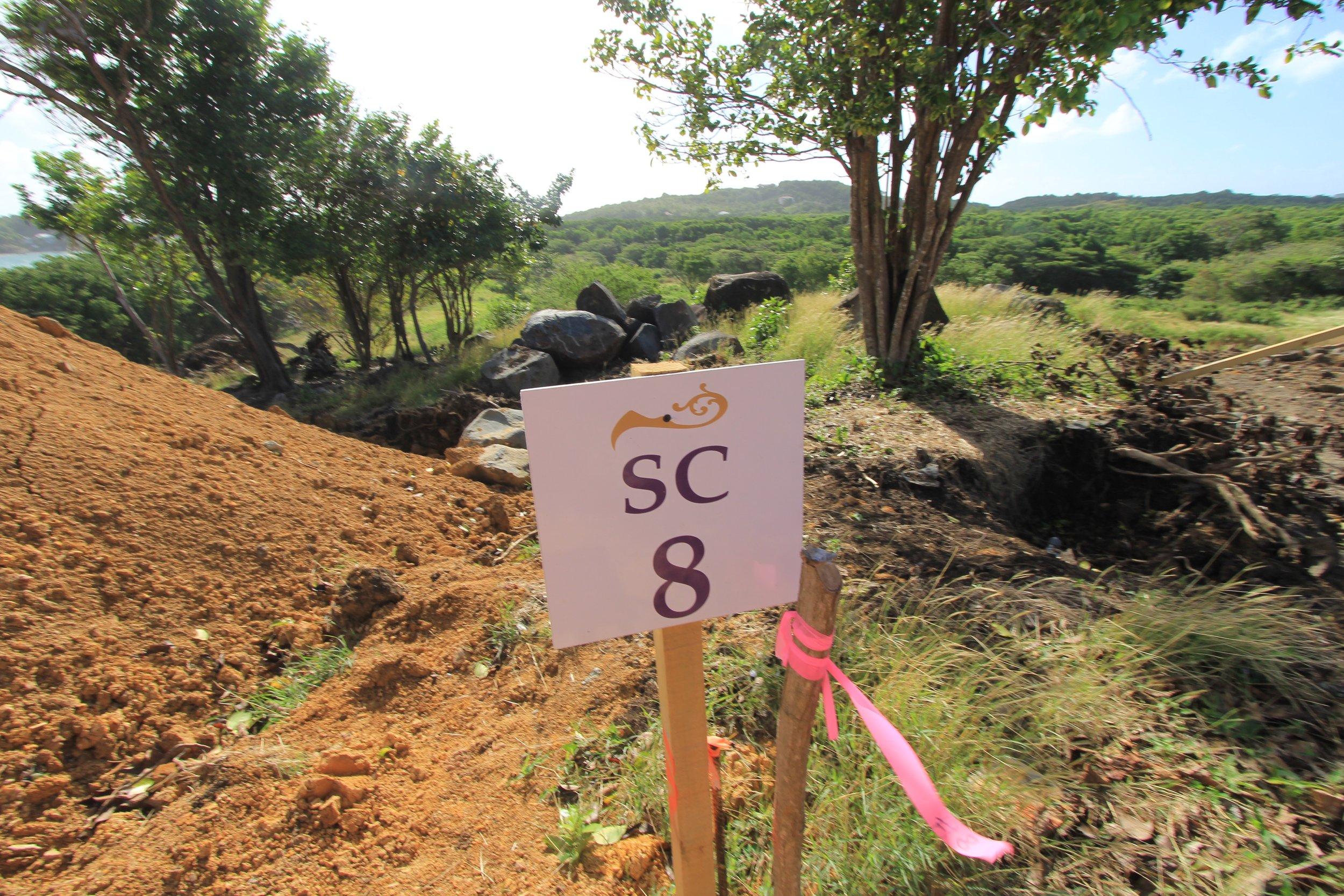 Feb17_SC8_construction - 1.jpg