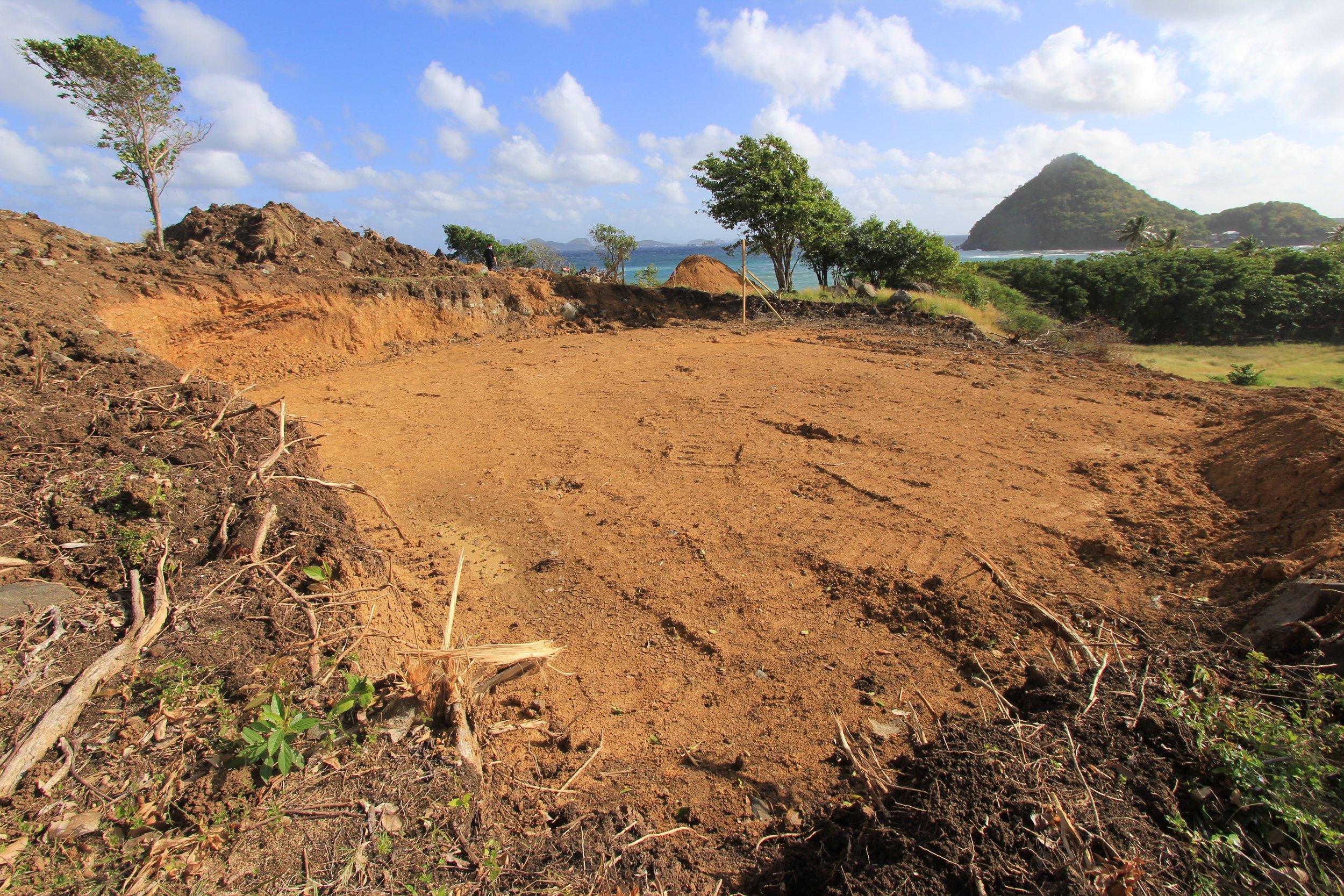 Feb17_SC8_construction - 7.jpg