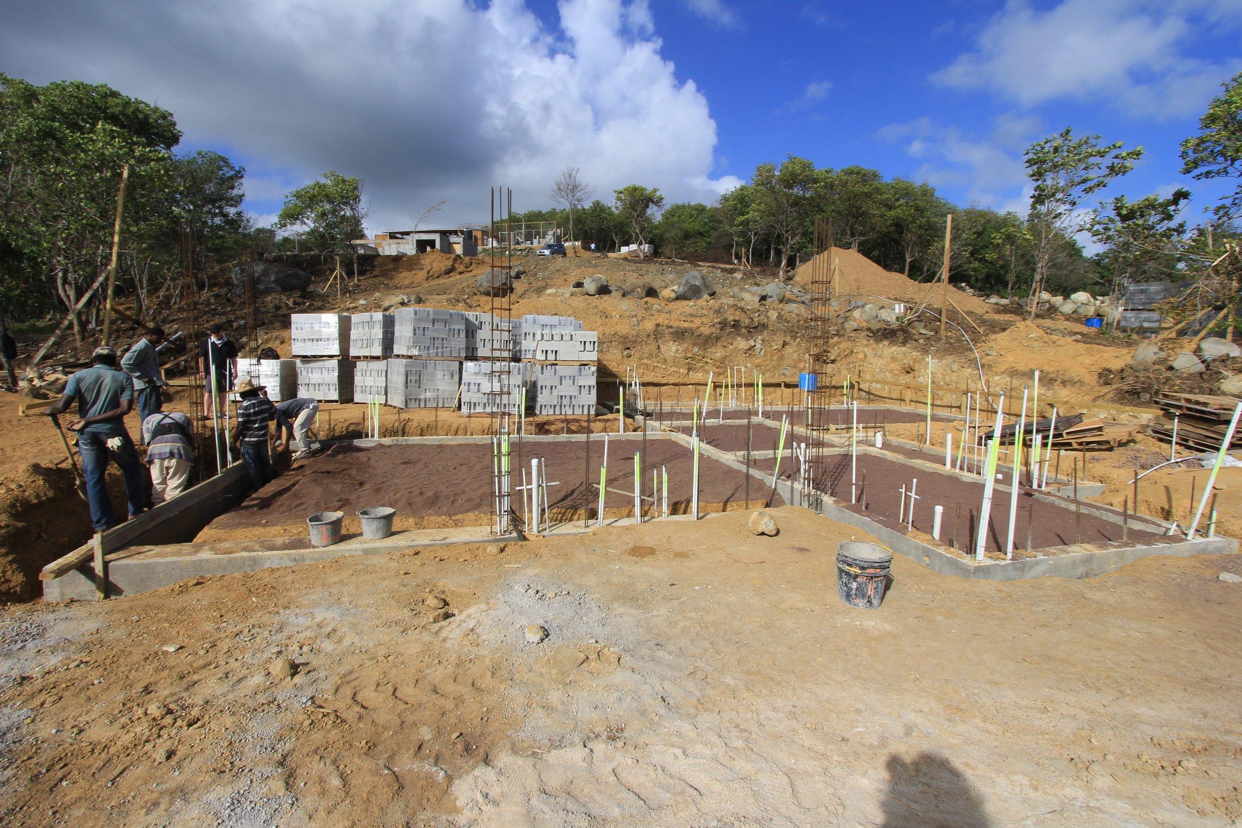 Feb17_SC9_construction - 8.jpg