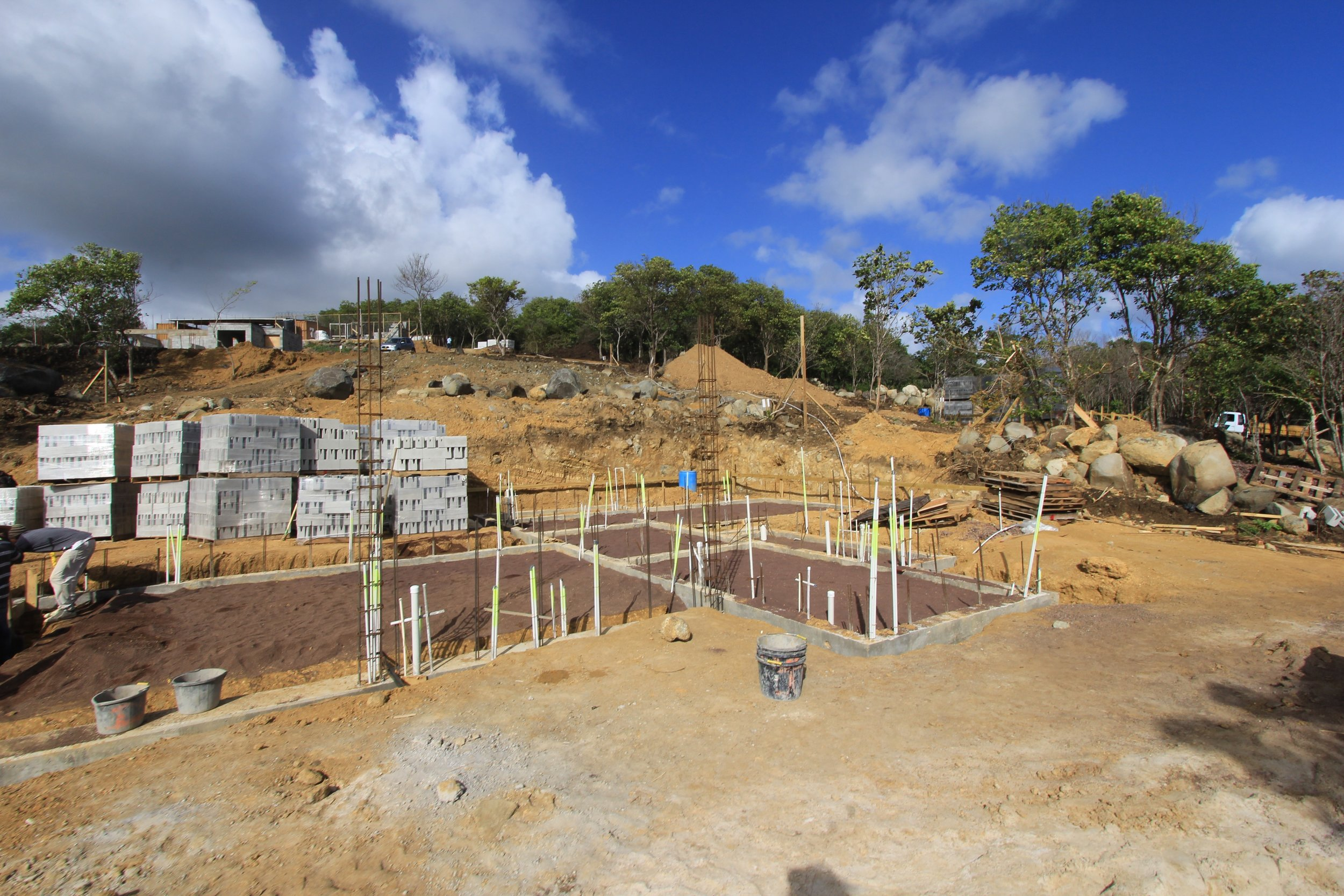 Feb17_SC9_construction - 9.jpg