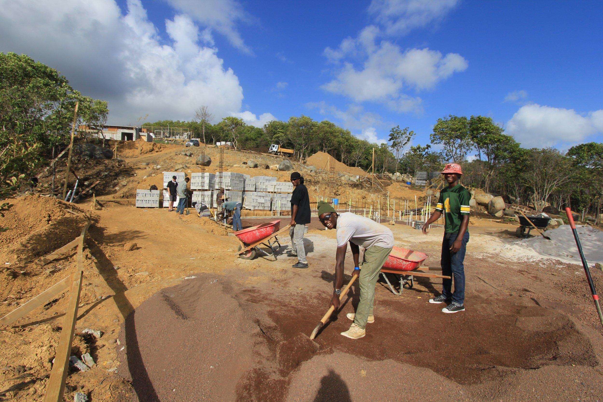 Feb17_SC9_construction - 10.jpg