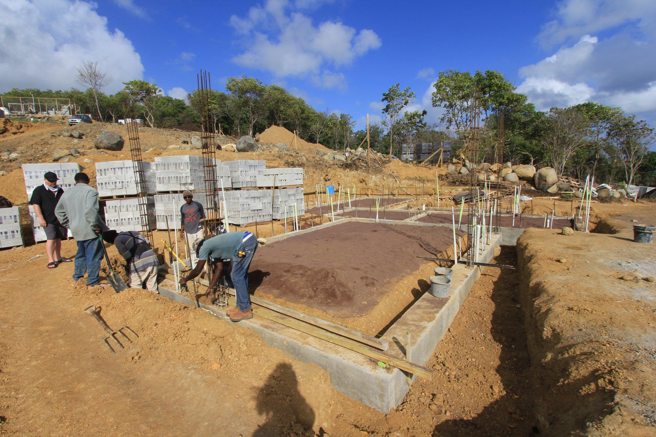 Feb17_SC9_construction - 15.jpg