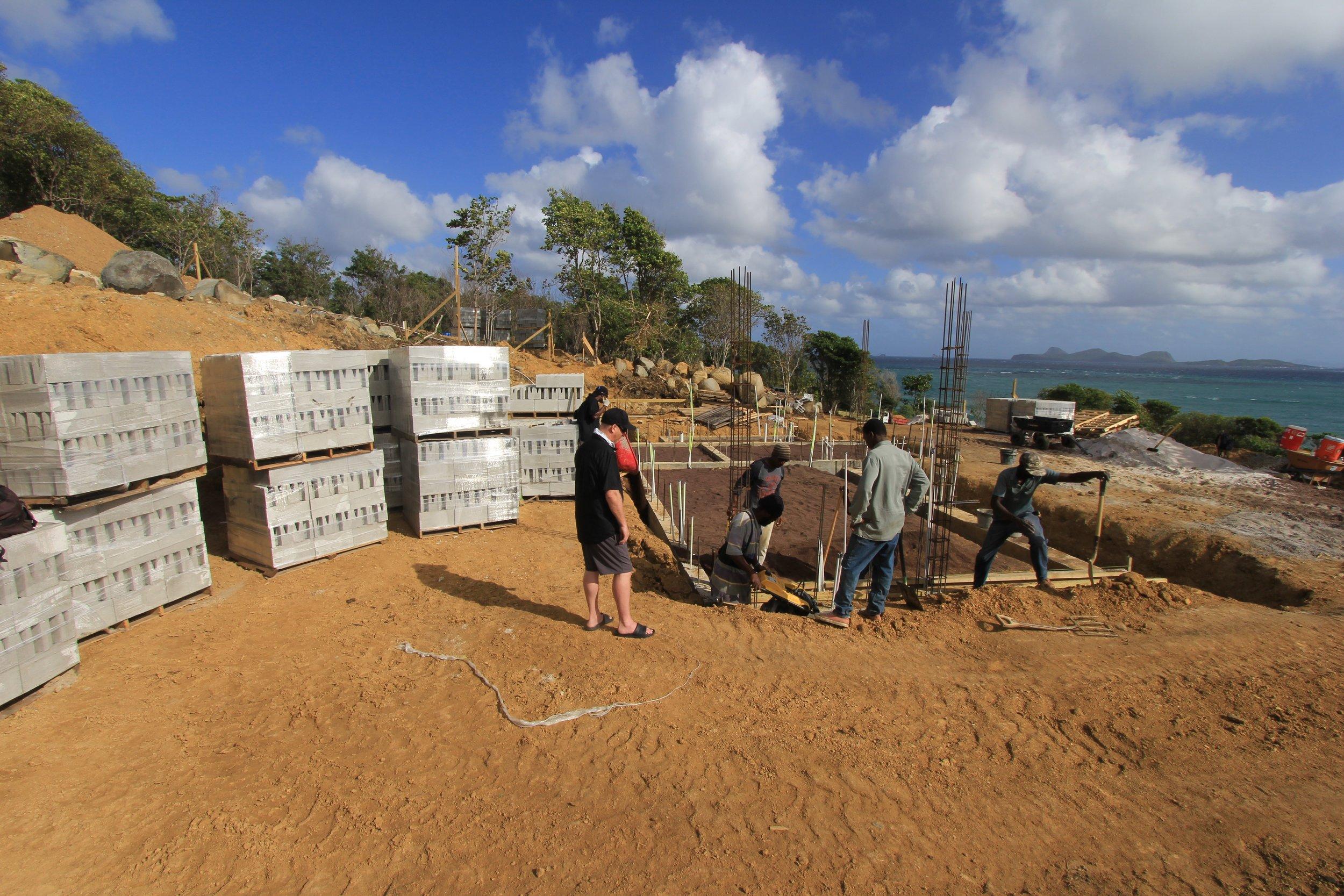 Feb17_SC9_construction - 16.jpg