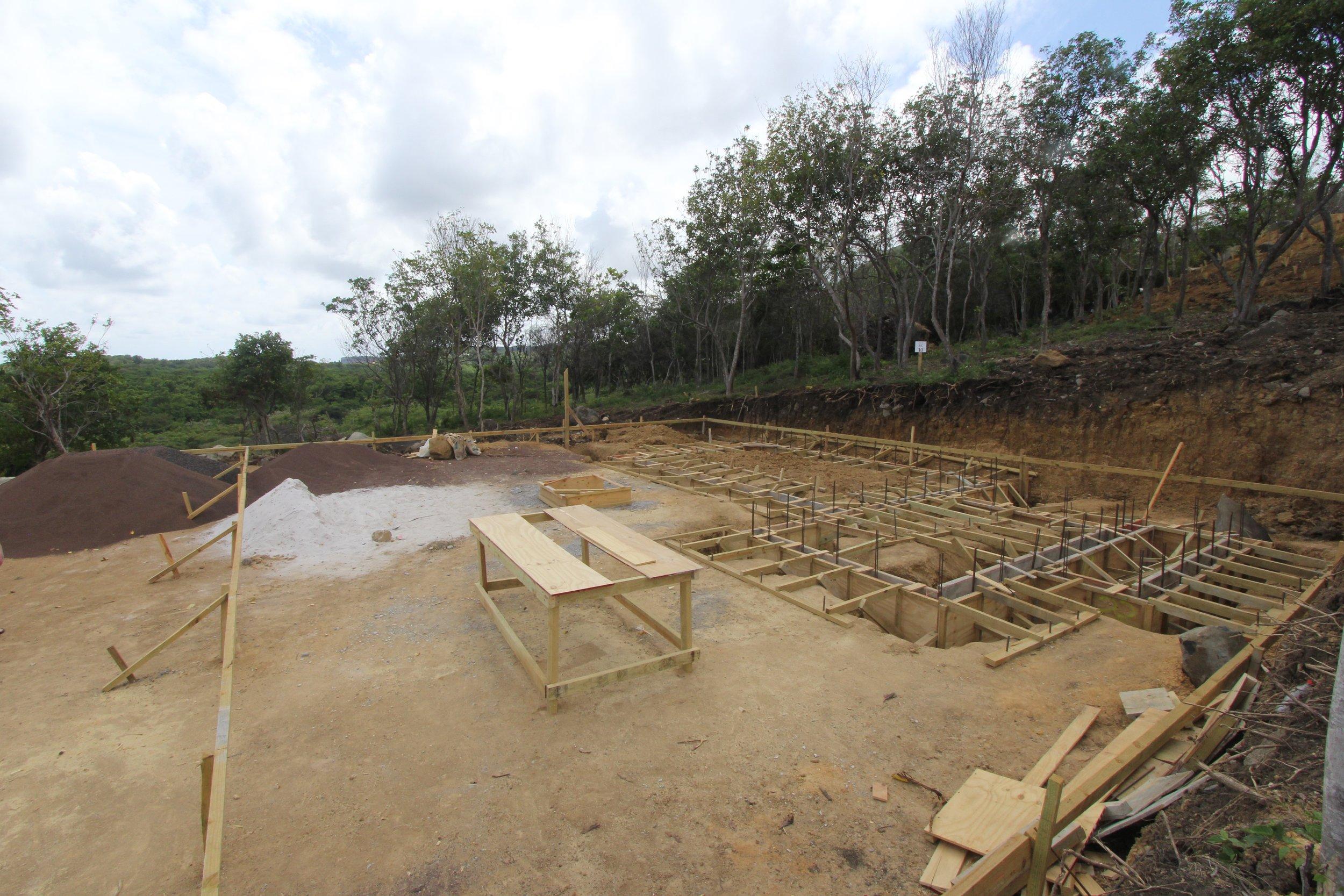 Feb17_SC10_construction - 1 (1).jpg
