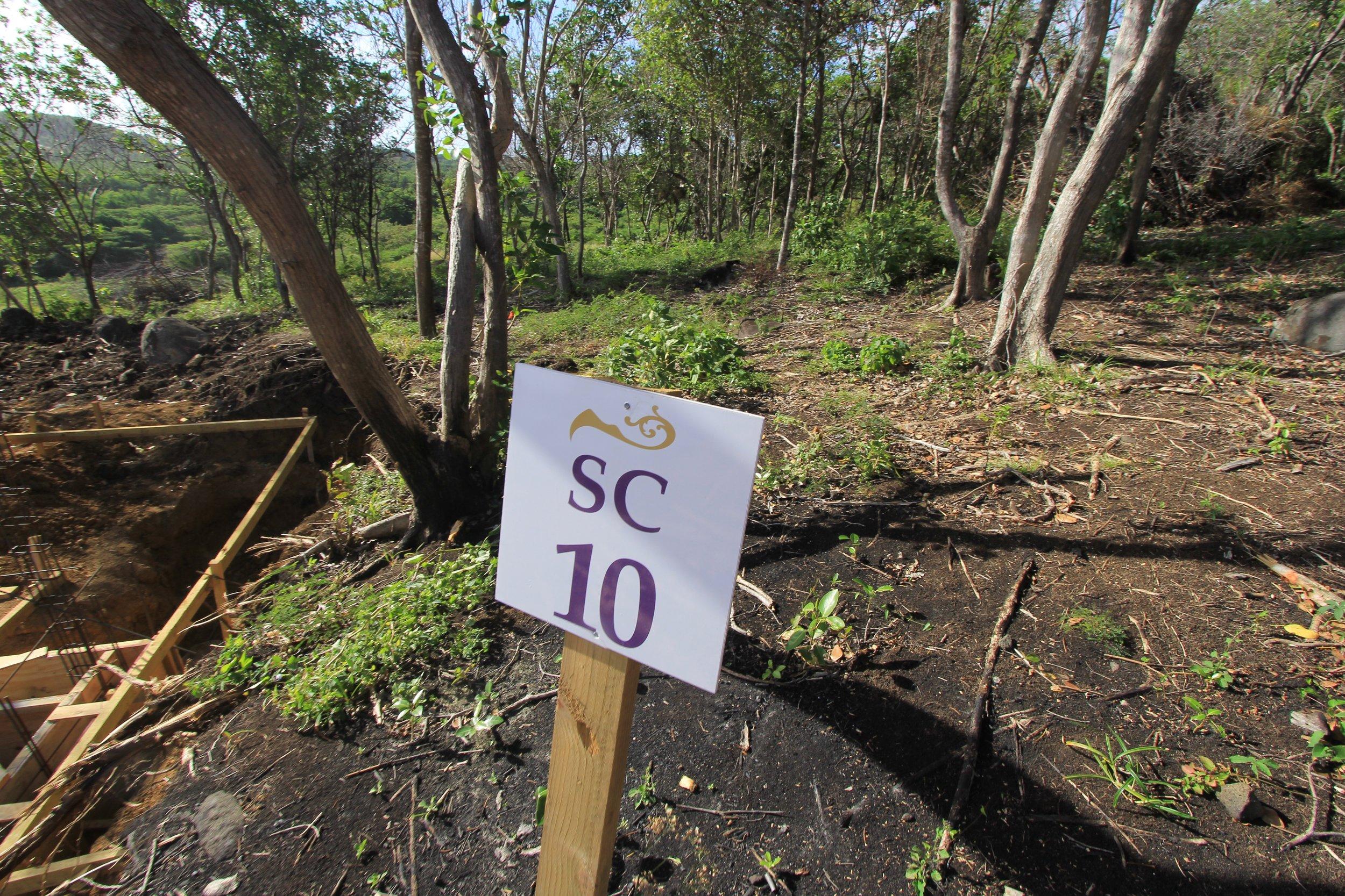 Feb17_SC10_construction - 1.jpg