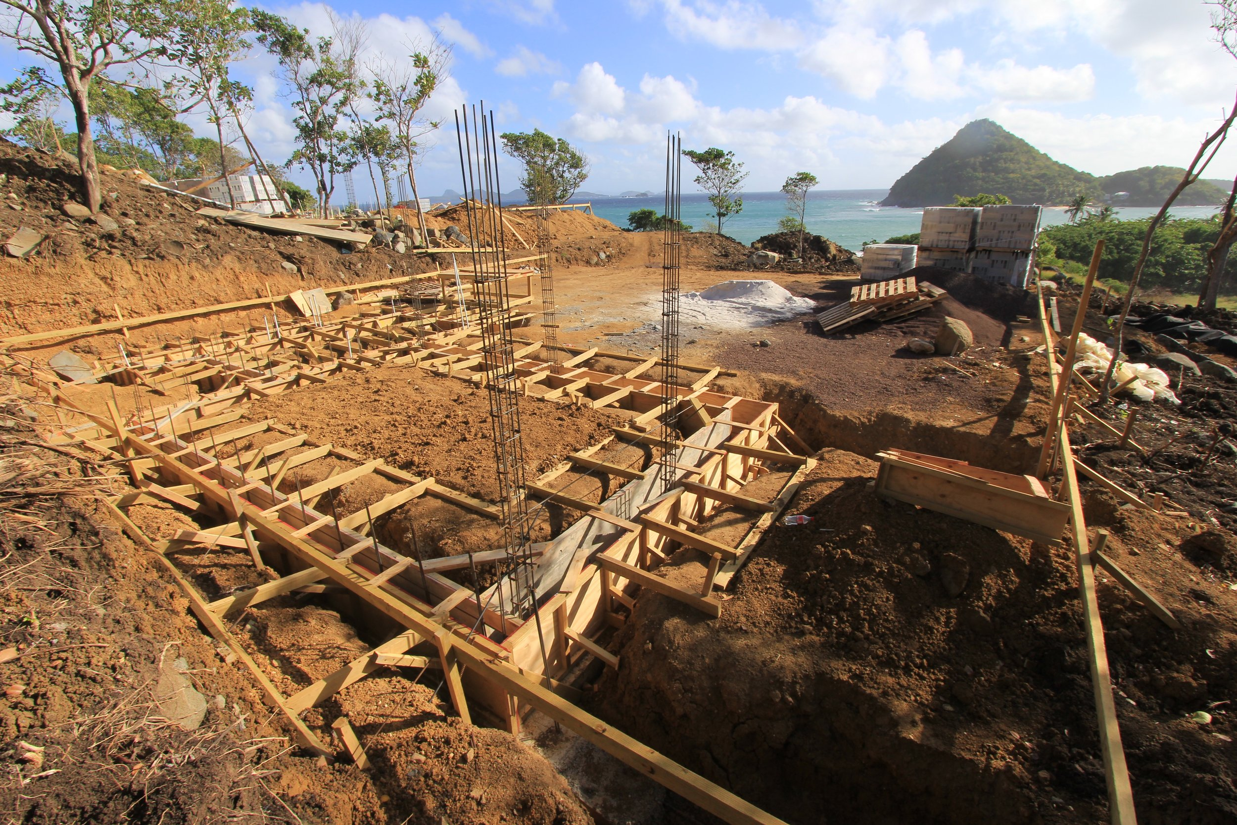 Feb17_SC10_construction - 4.jpg