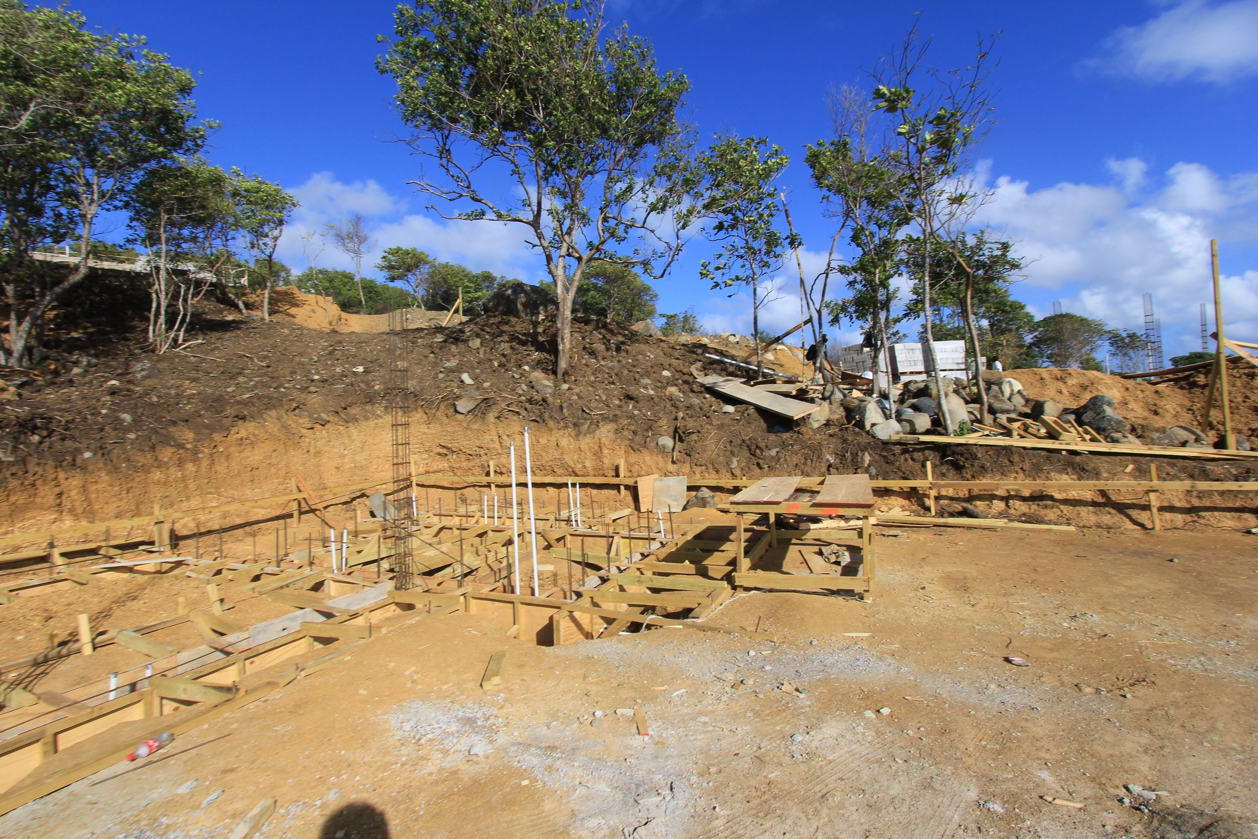 Feb17_SC10_construction - 6.jpg