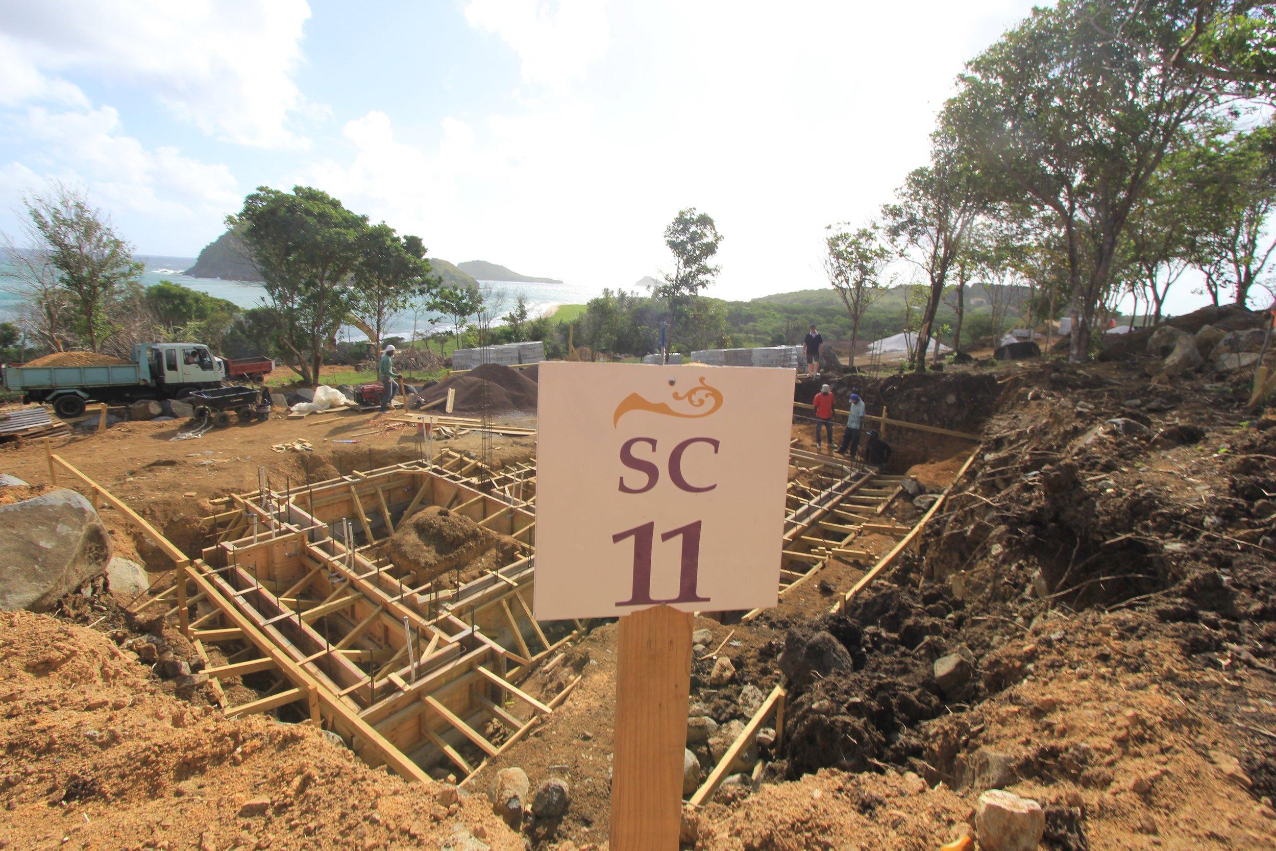 Feb17_SC11_construction - 1.jpg