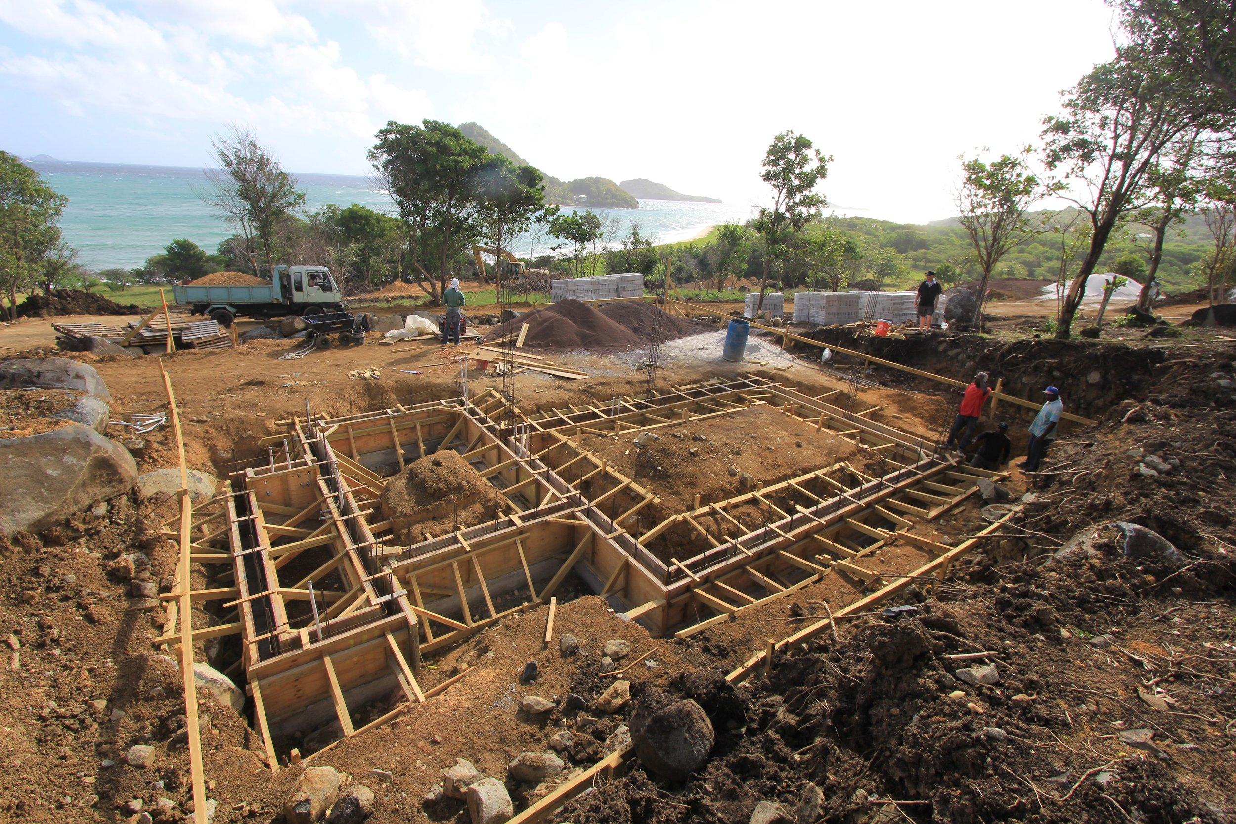 Feb17_SC11_construction - 4.jpg