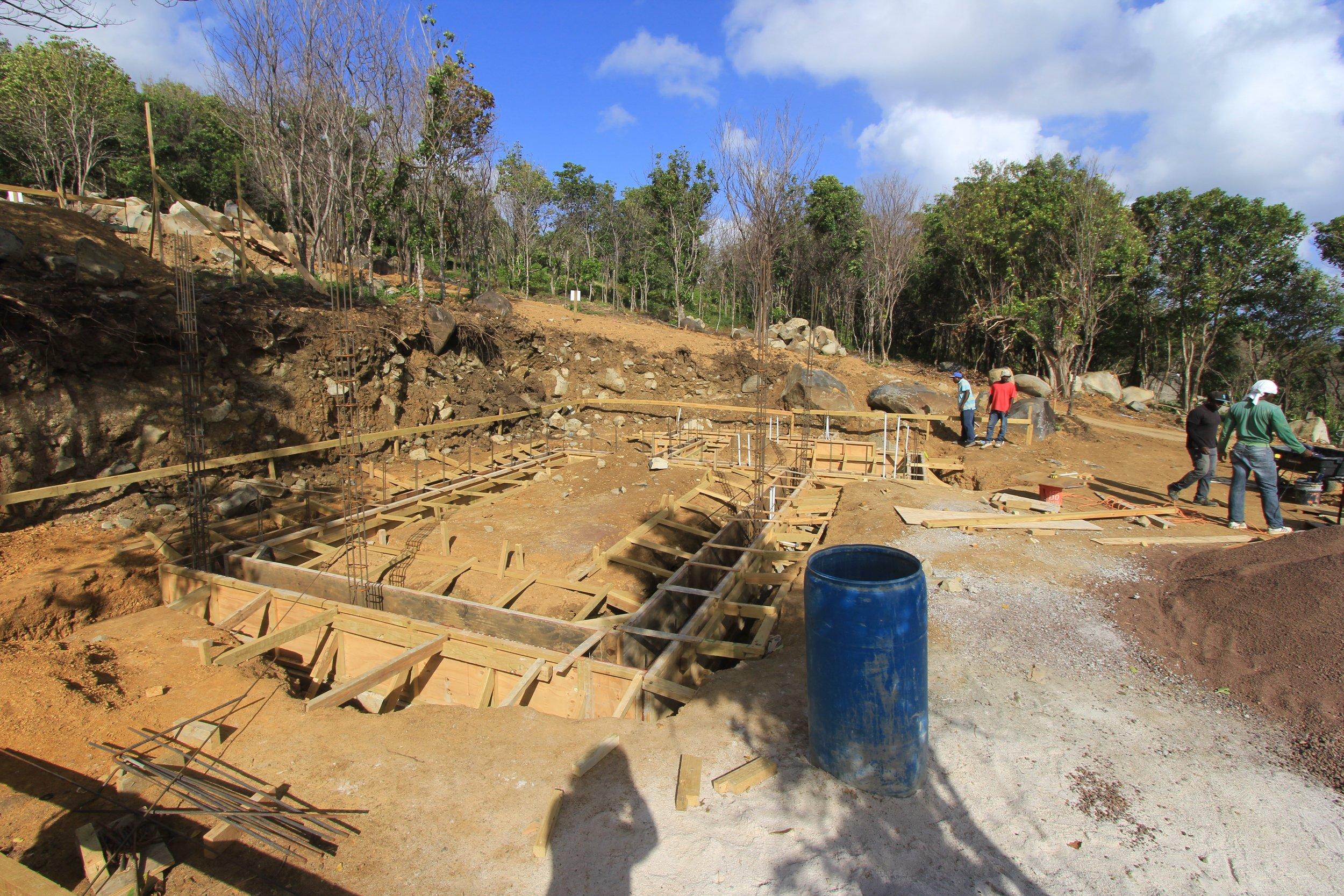 Feb17_SC11_construction - 11.jpg