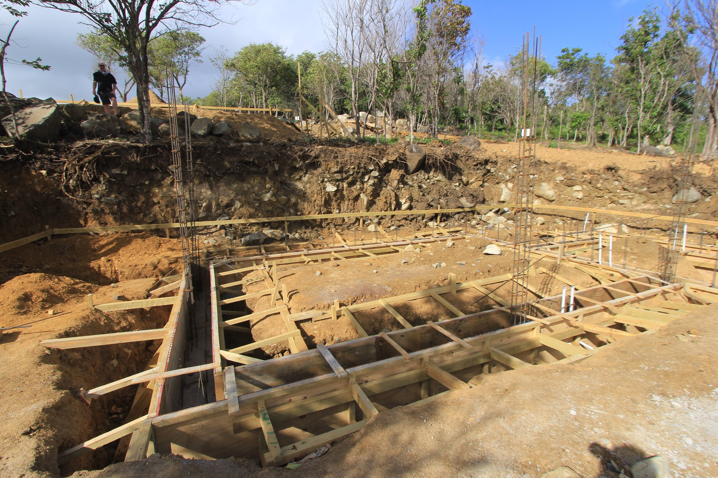 Feb17_SC11_construction - 12.jpg