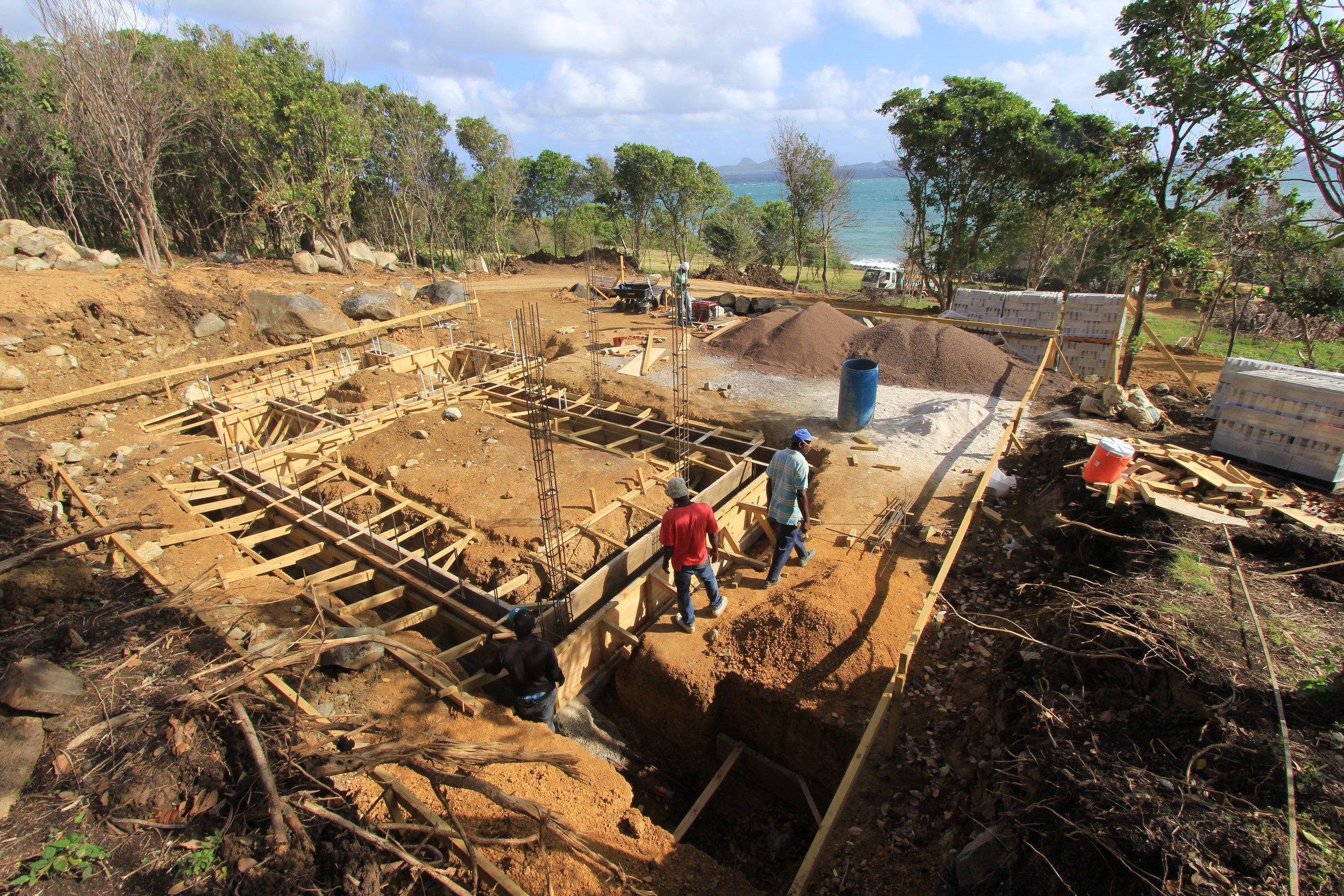 Feb17_SC11_construction - 8.jpg