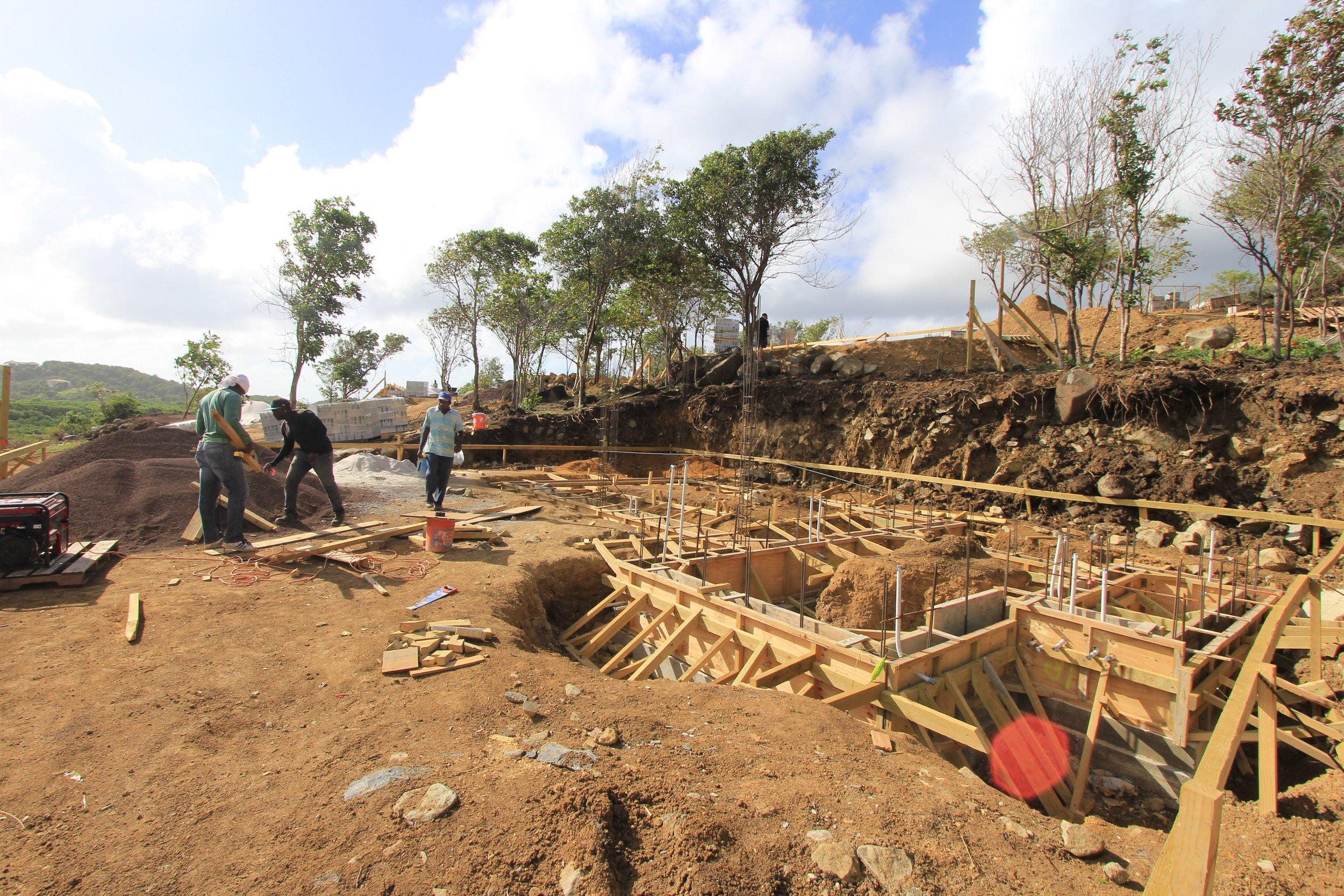 Feb17_SC11_construction - 14.jpg