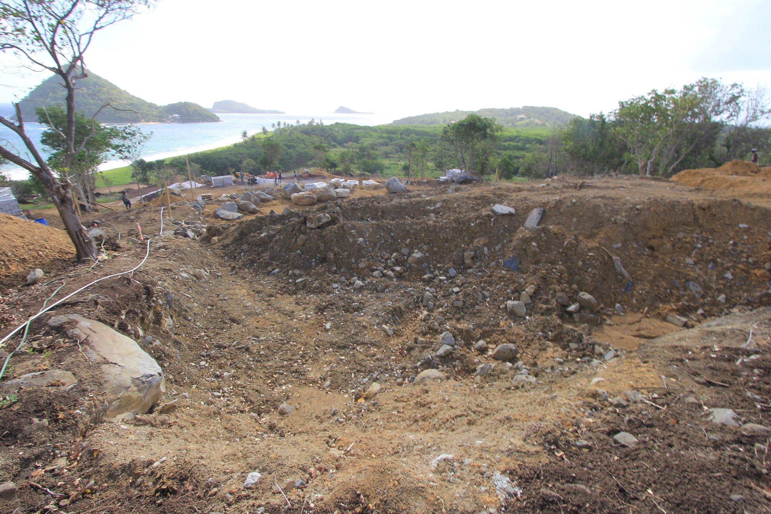 Feb17_SC13_construction - 3.jpg