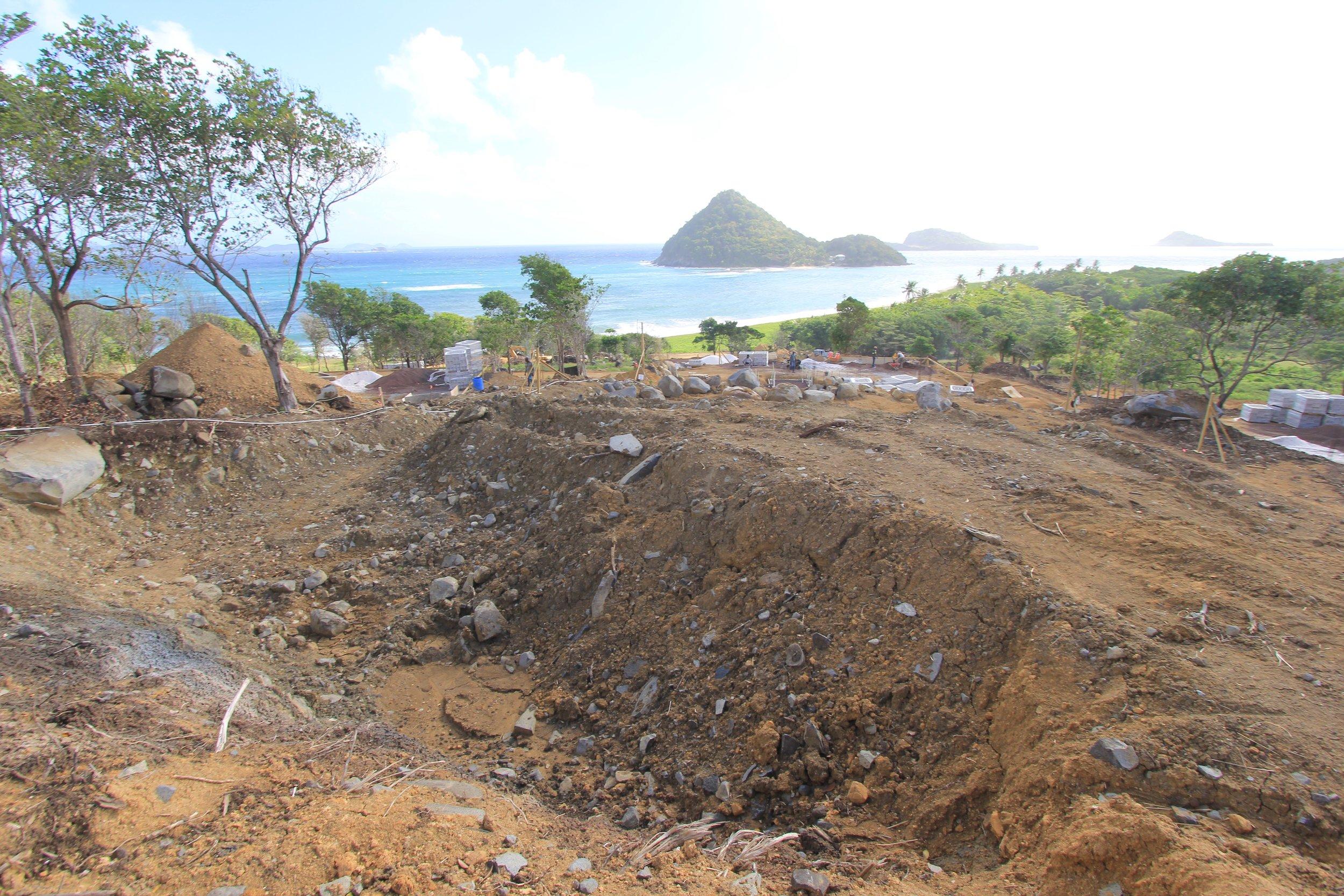 Feb17_SC13_construction - 4.jpg
