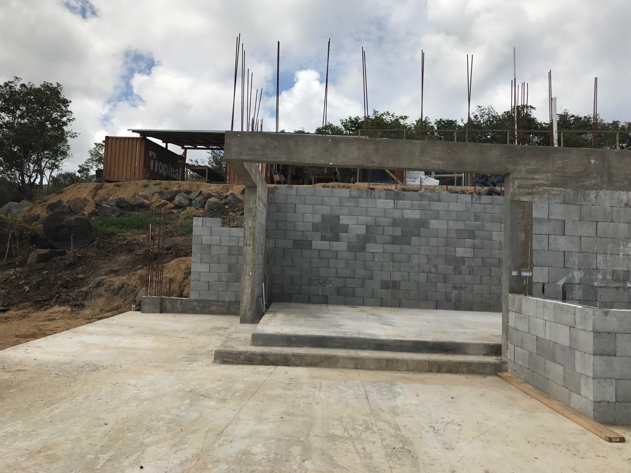 Feb17_SC14_construction - 4 (1).jpg