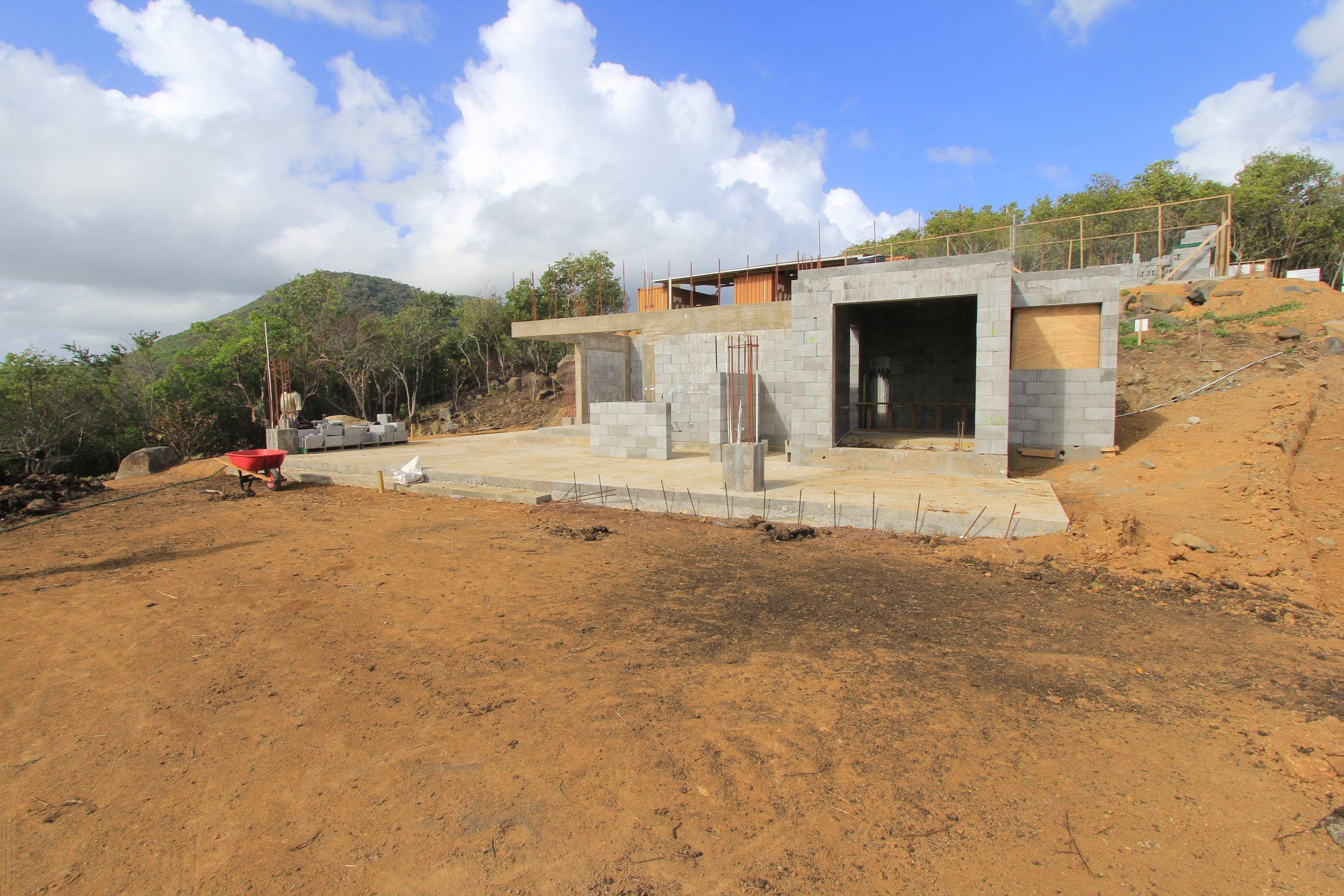 Feb17_SC14_construction - 4.jpg