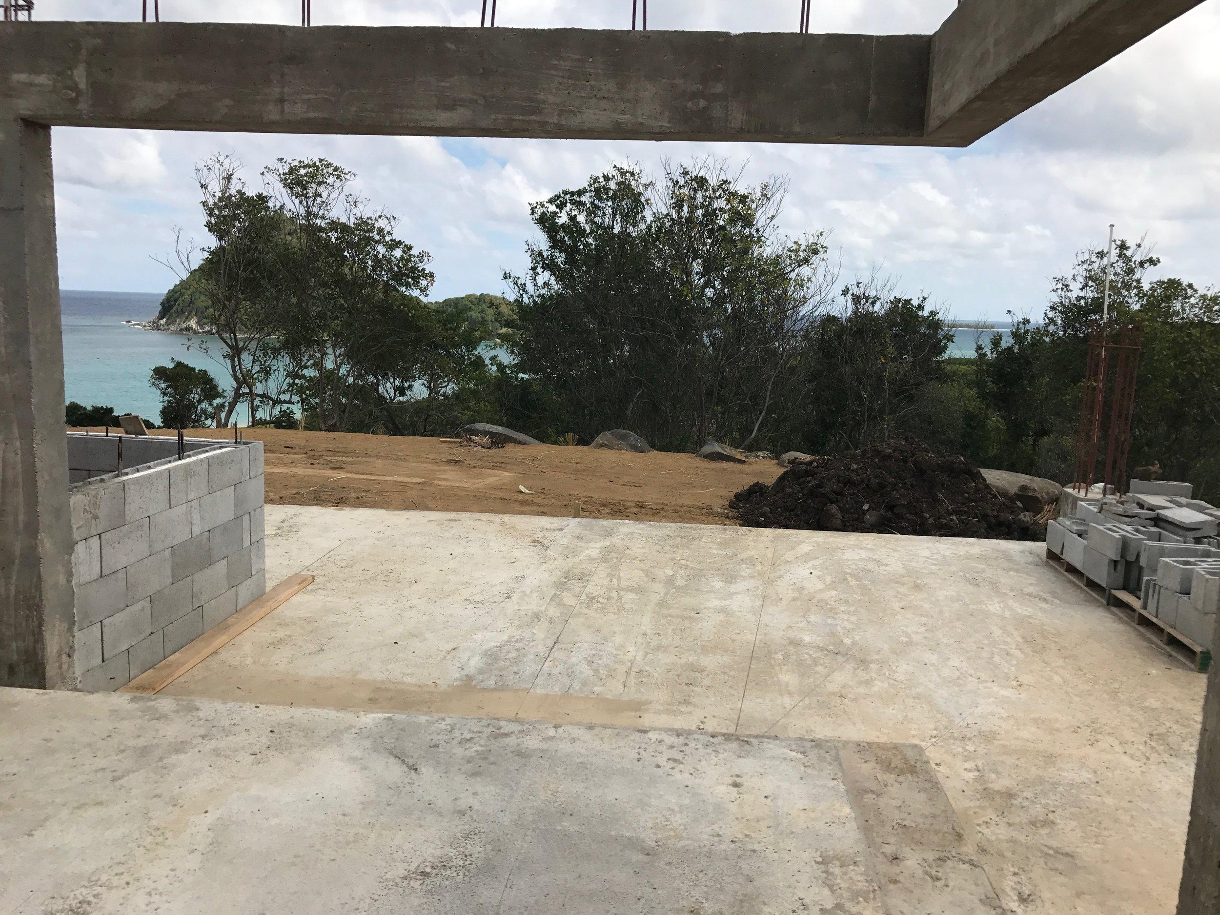 Feb17_SC14_construction - 6 (1).jpg