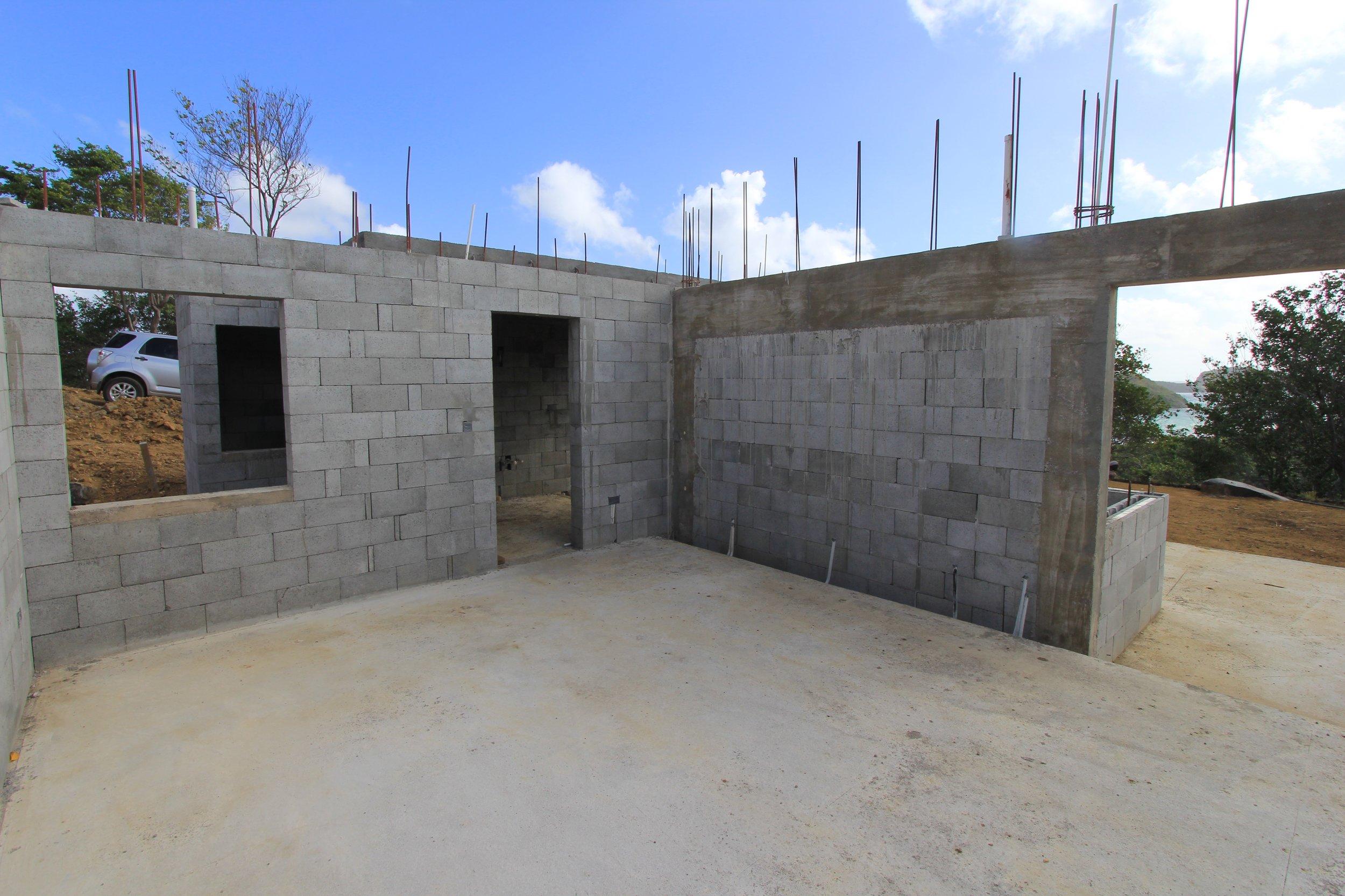 Feb17_SC14_construction - 10.jpg