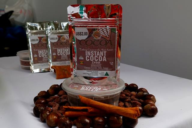 Cocoa Galore Products 1.jpg
