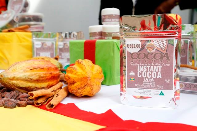 Cocoa Galore products 2.jpg