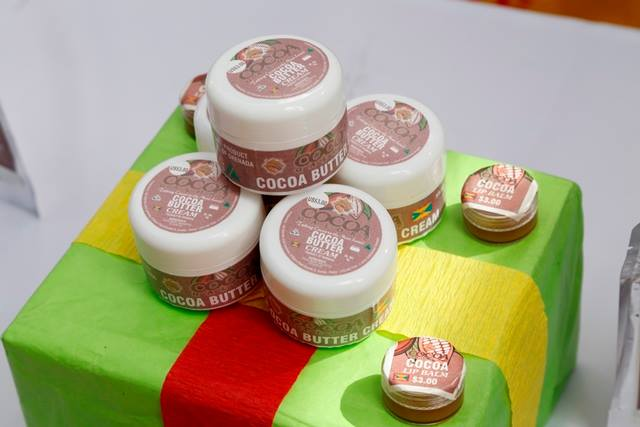 Cocoa Galore Products_n.jpg