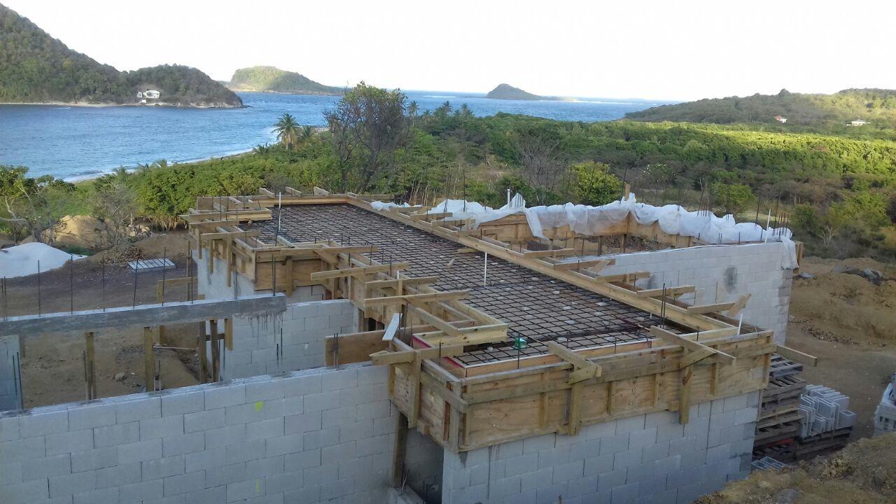 2017.04.11 SC#09 Ready to Cast Concrete Roof.jpg