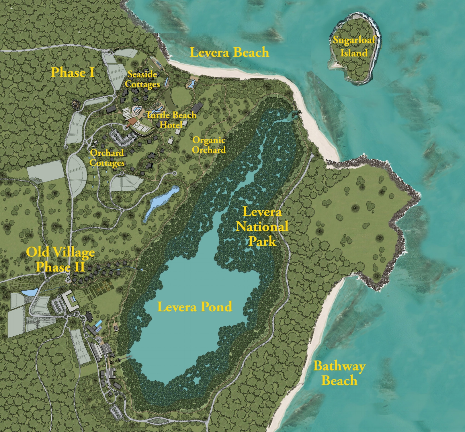map phase 1&2.jpg