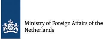 Netherlands logo.png