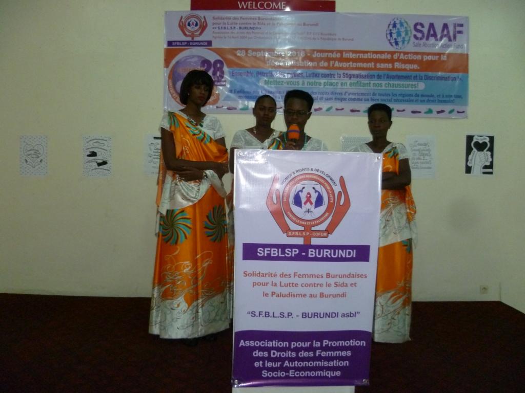 SFBLSP Burundi Sept 28.jpg